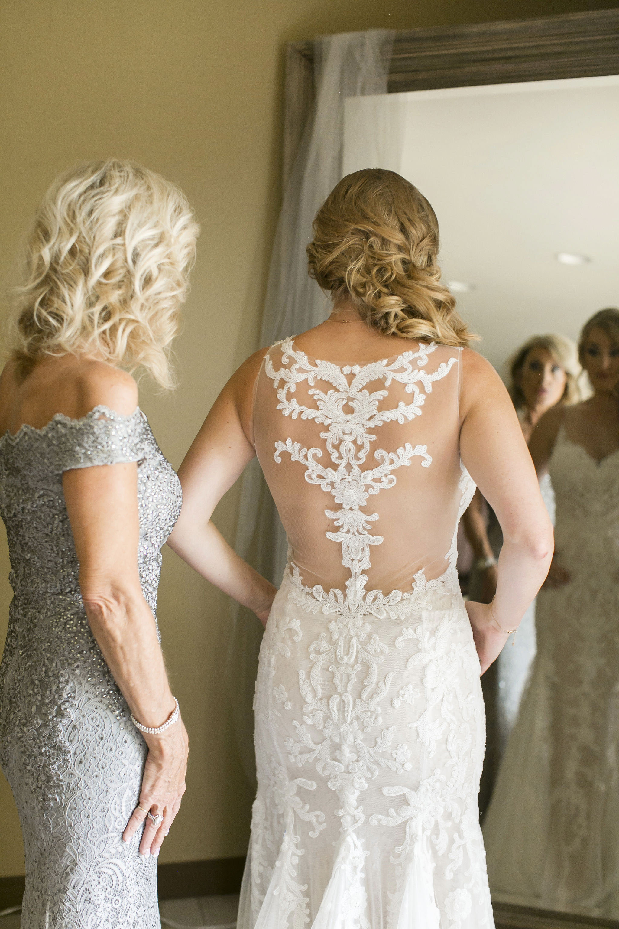 Domenica Beauty _ Hair and Makeup Artist _Wedding _ Temecula, CA _ Alexandra and Corey _ 11.JPG
