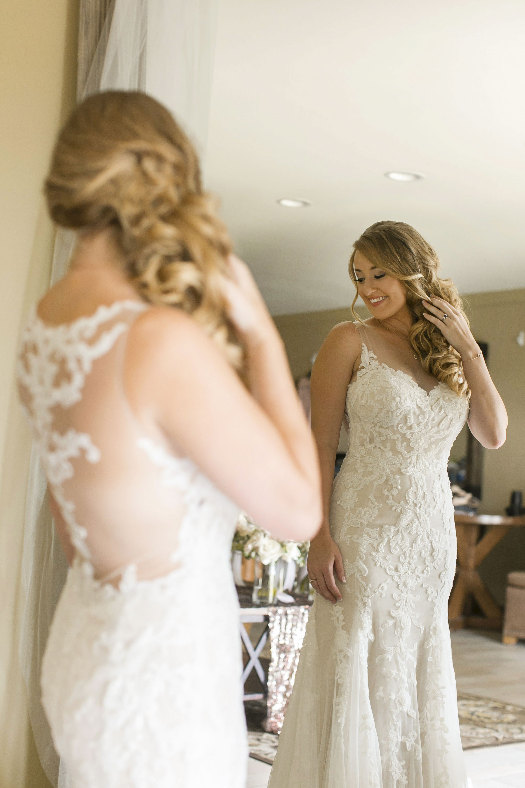Domenica Beauty _ Hair and Makeup Artist _Wedding _ Temecula, CA _ Alexandra and Corey _ 12.JPG