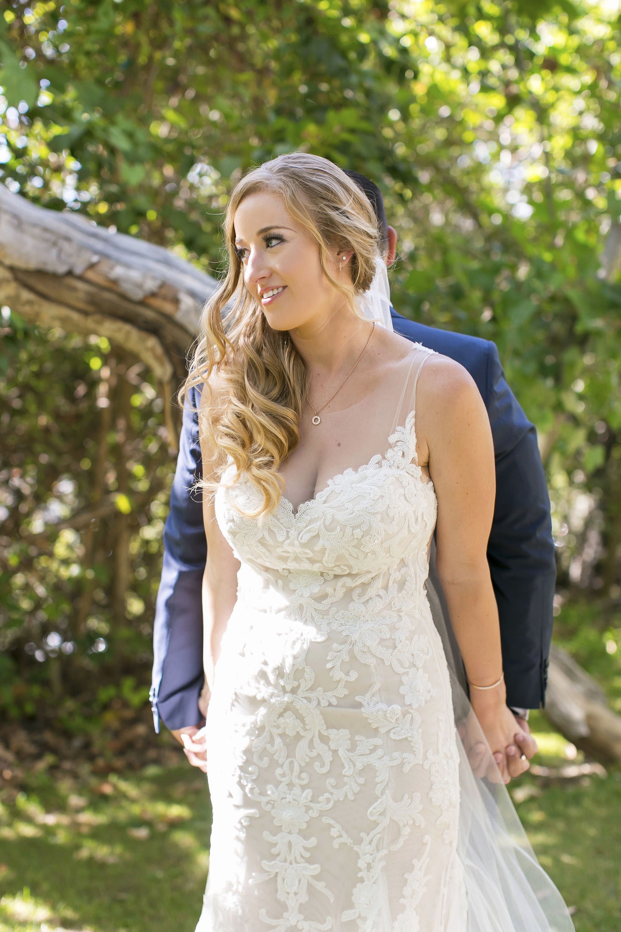 Domenica Beauty _ Hair and Makeup Artist _Wedding _ Temecula, CA _ Alexandra and Corey _ 17.JPG
