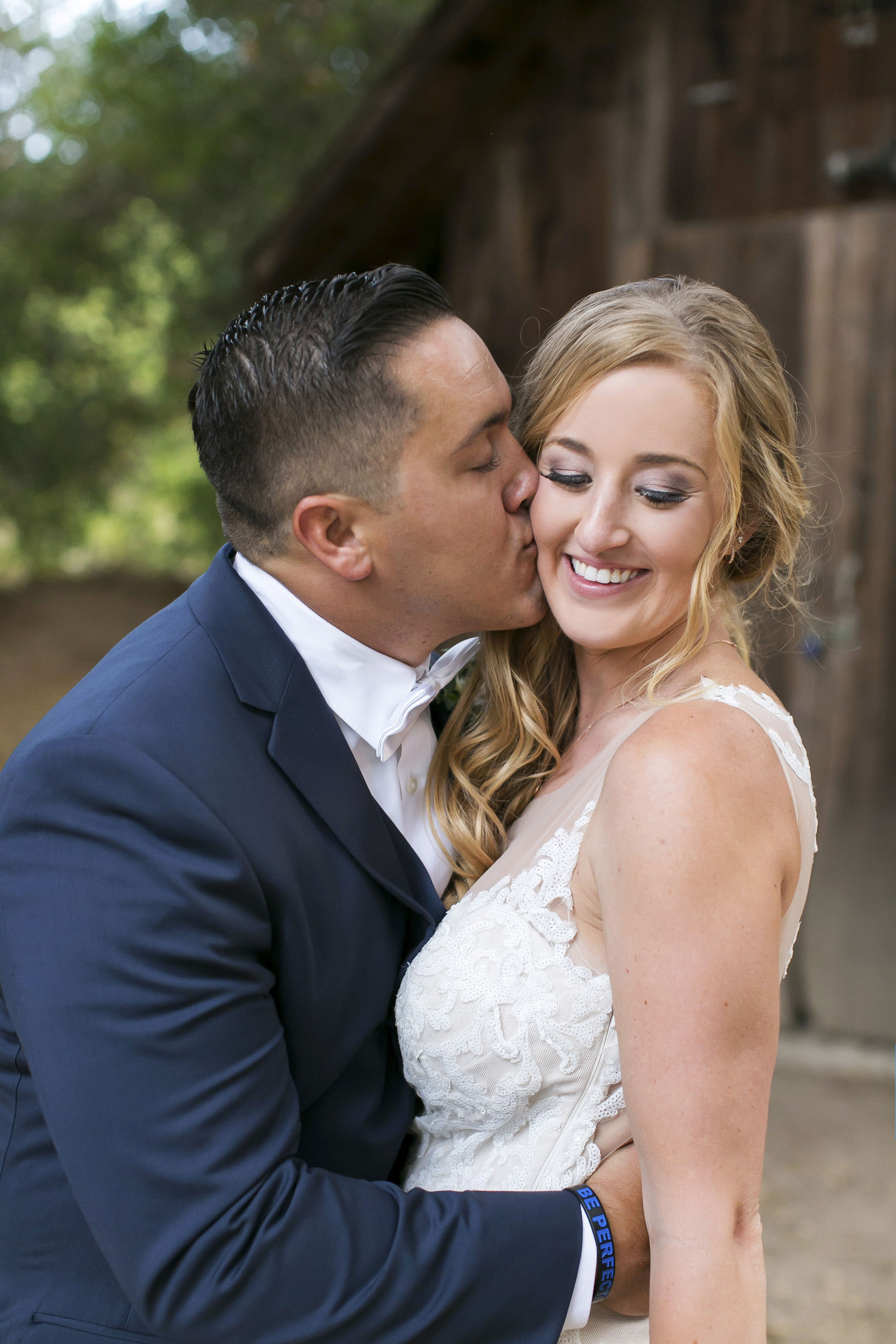 Domenica Beauty _ Hair and Makeup Artist _Wedding _ Temecula, CA _ Alexandra and Corey _ 29.JPG