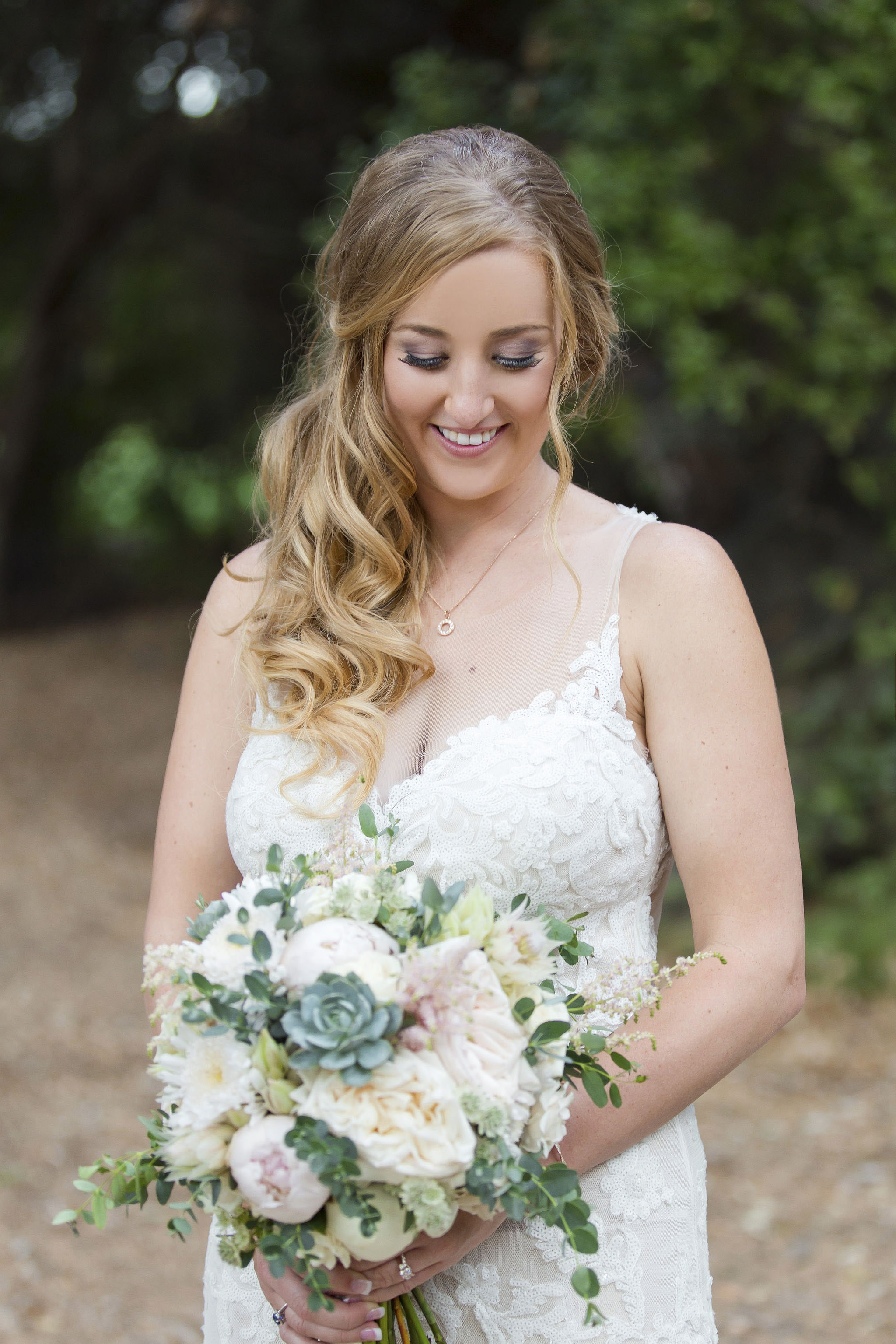 Domenica Beauty _ Hair and Makeup Artist _Wedding _ Temecula, CA _ Alexandra and Corey _ 31.JPG