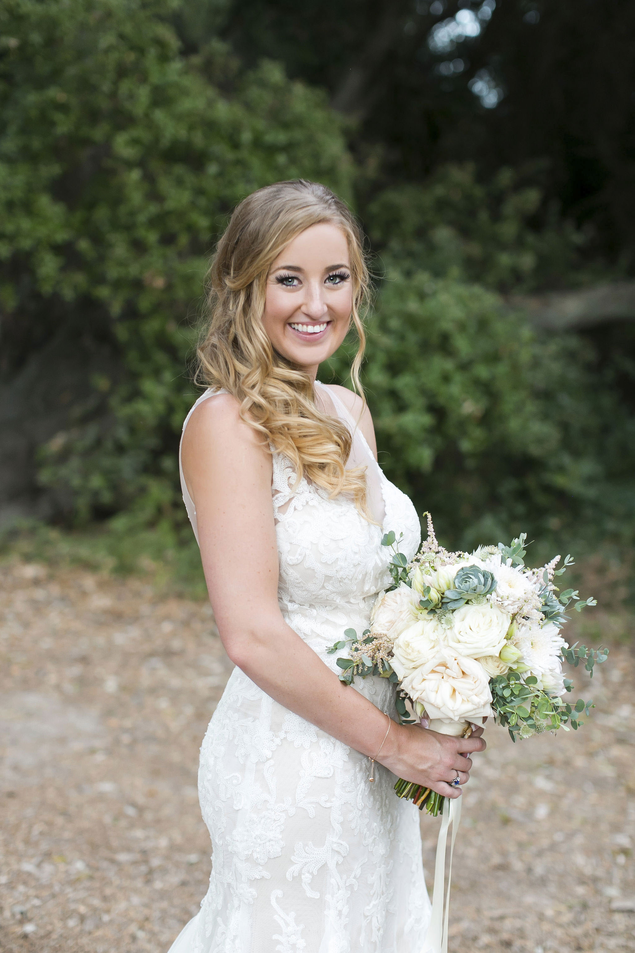 Domenica Beauty _ Hair and Makeup Artist _Wedding _ Temecula, CA _ Alexandra and Corey _ 32.JPG