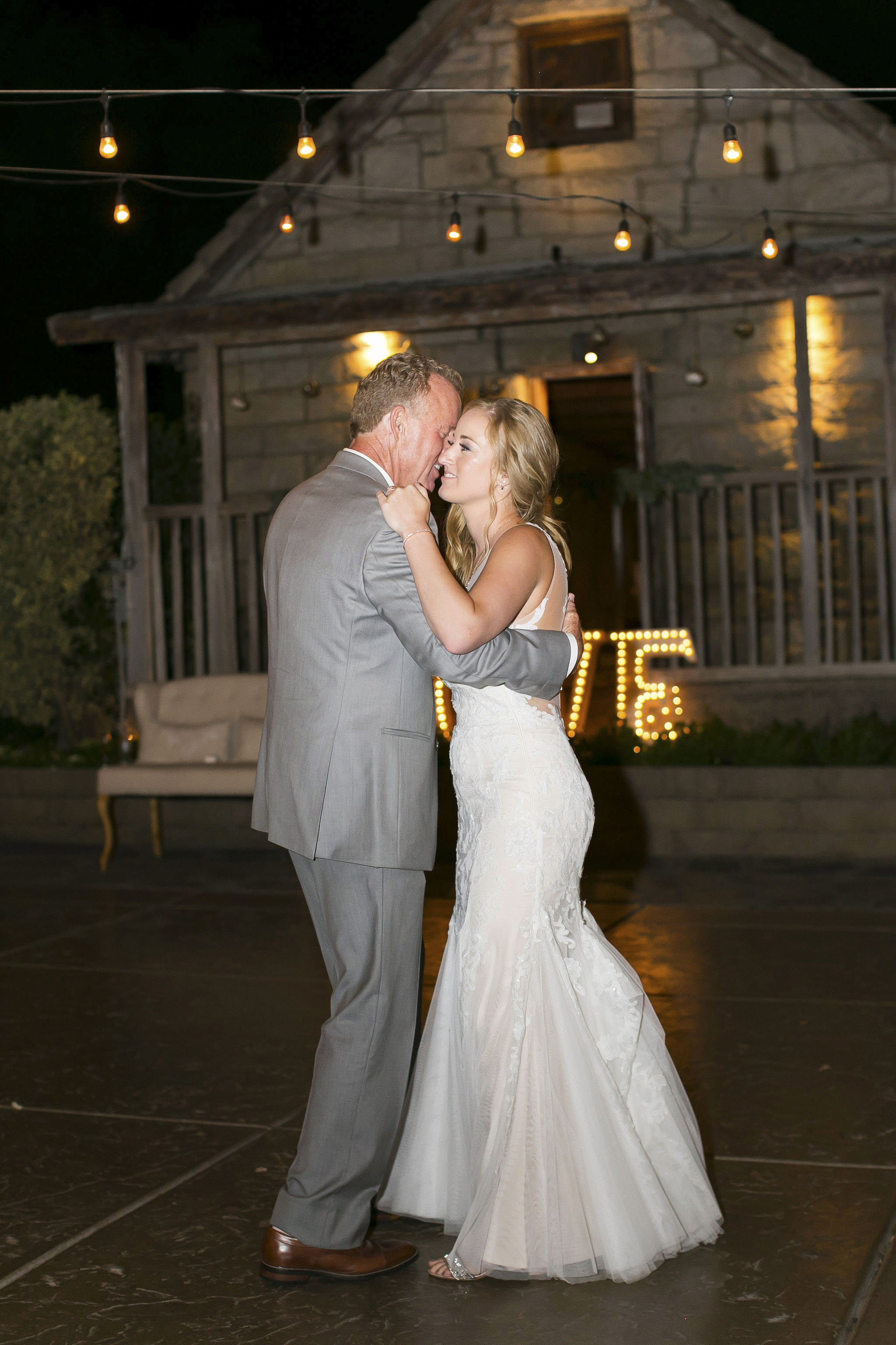 Domenica Beauty _ Hair and Makeup Artist _Wedding _ Temecula, CA _ Alexandra and Corey _ 38.JPG