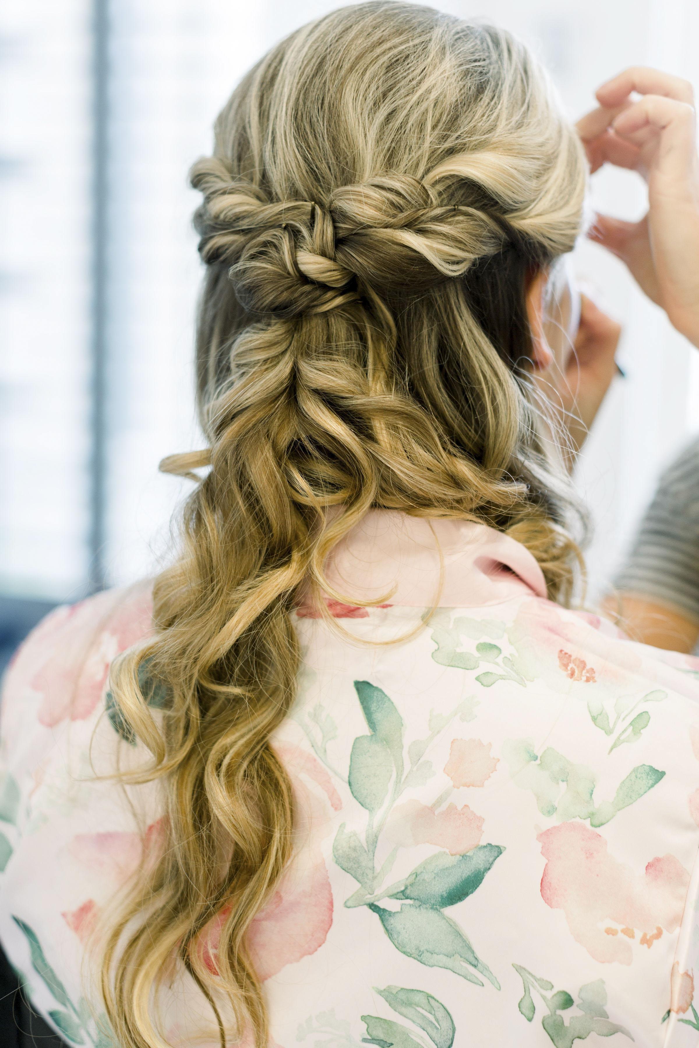 Domenica Beauty _ Hair and Makeup Artist _Wedding _ Santa Monica, CA _ Carey and Nick _ 03.JPG