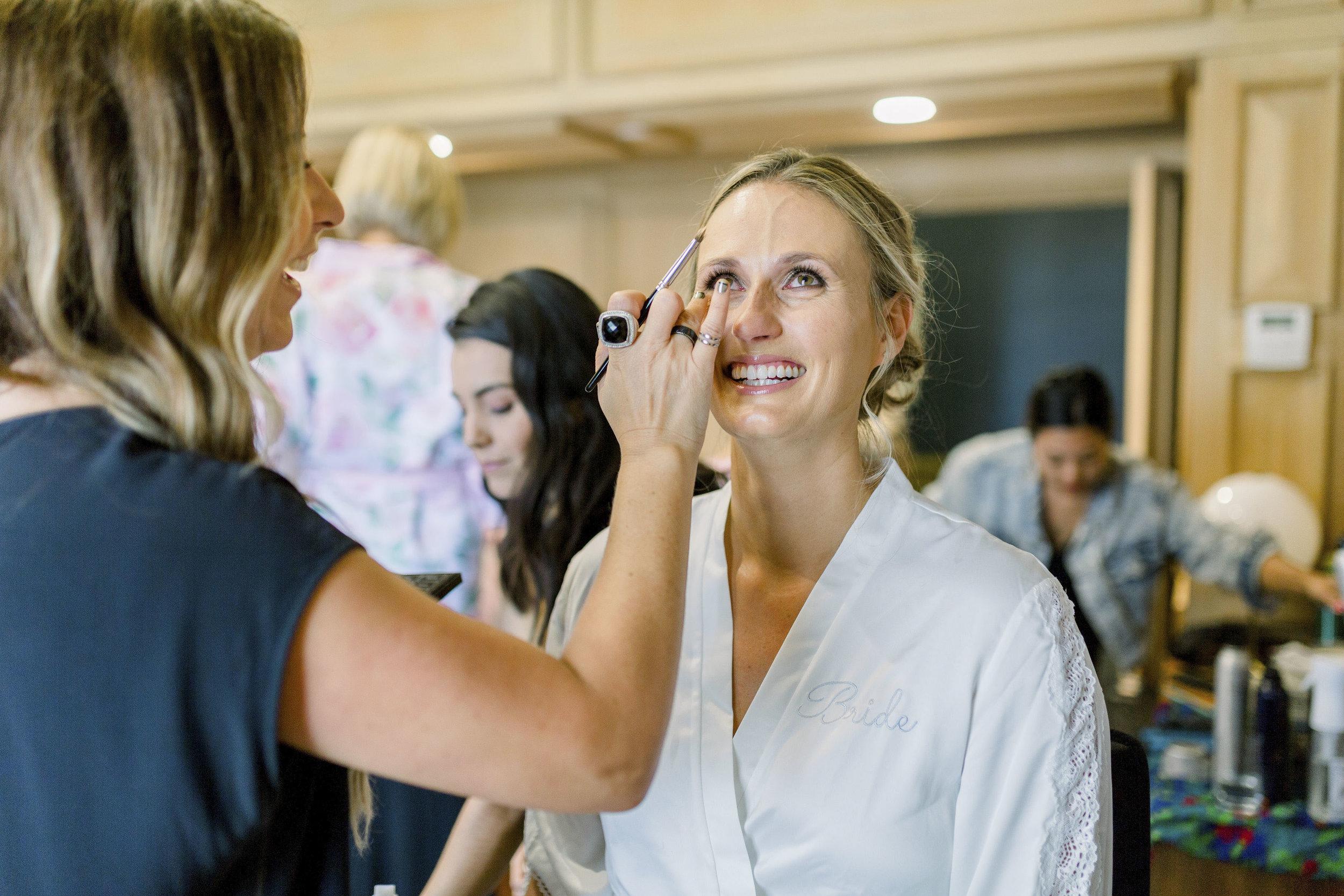 Domenica Beauty _ Hair and Makeup Artist _Wedding _ Santa Monica, CA _ Carey and Nick _ 06.JPG