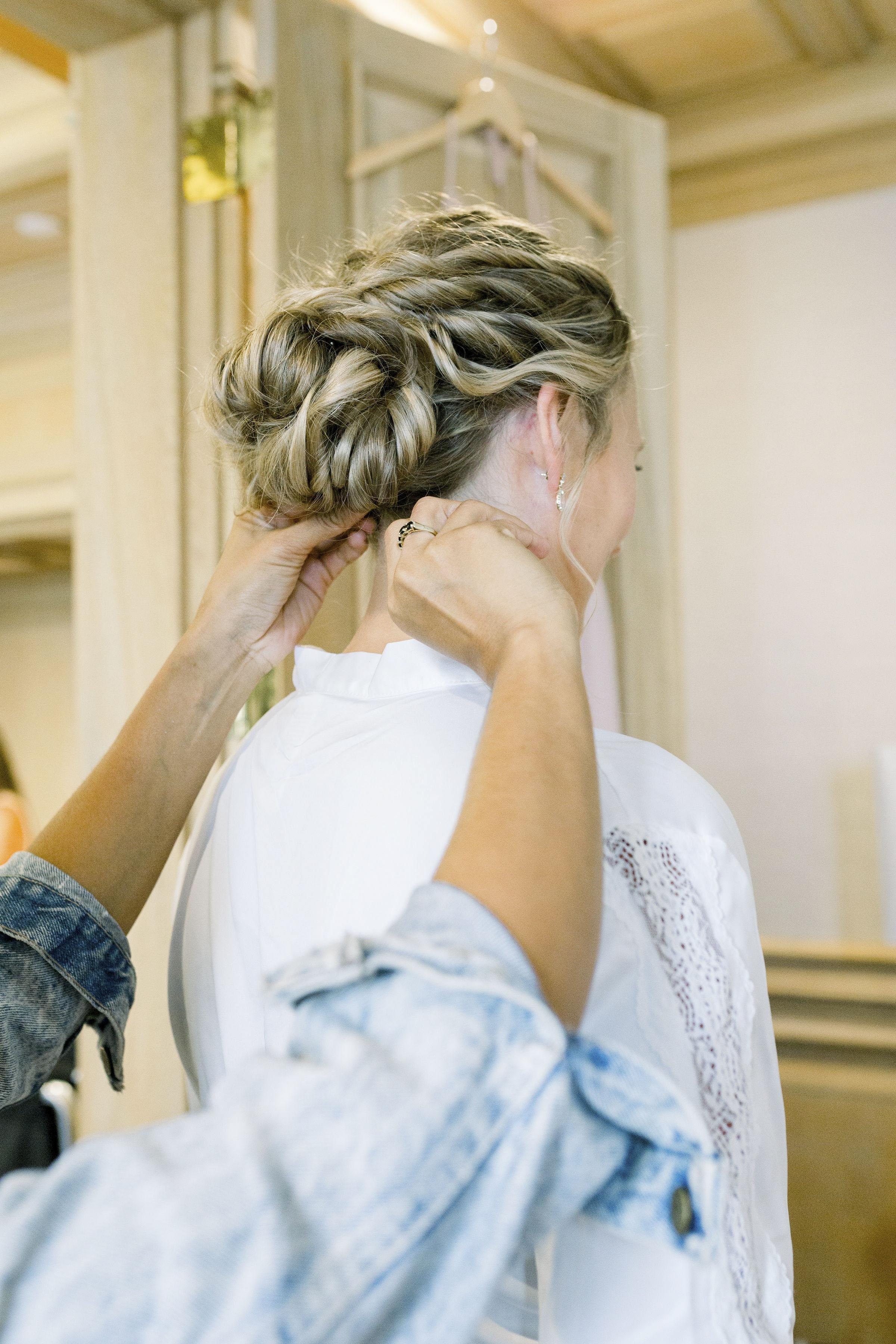 Domenica Beauty _ Hair and Makeup Artist _Wedding _ Santa Monica, CA _ Carey and Nick _ 08.JPG