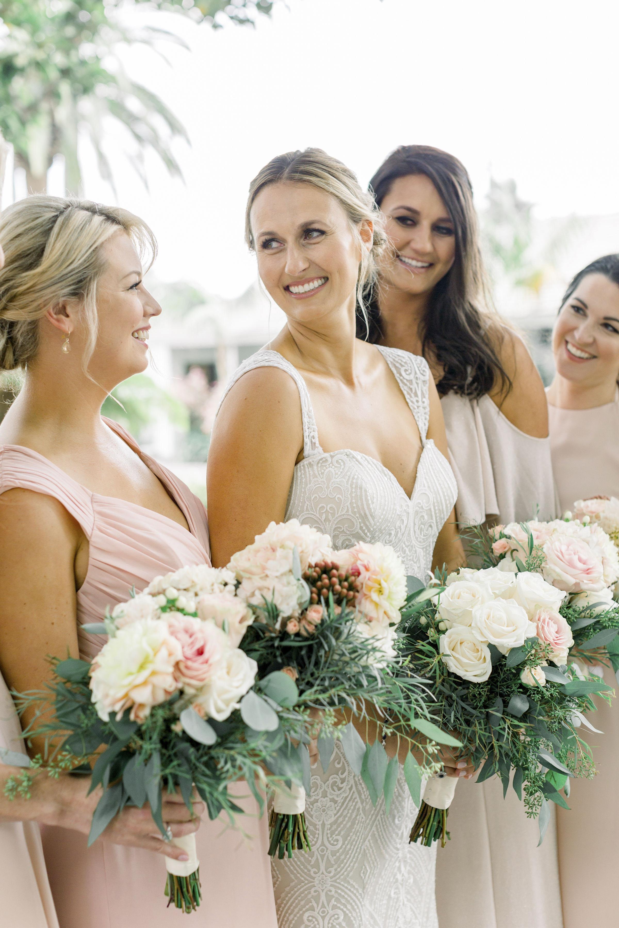 Domenica Beauty _ Hair and Makeup Artist _Wedding _ Santa Monica, CA _ Carey and Nick _ 14.JPG
