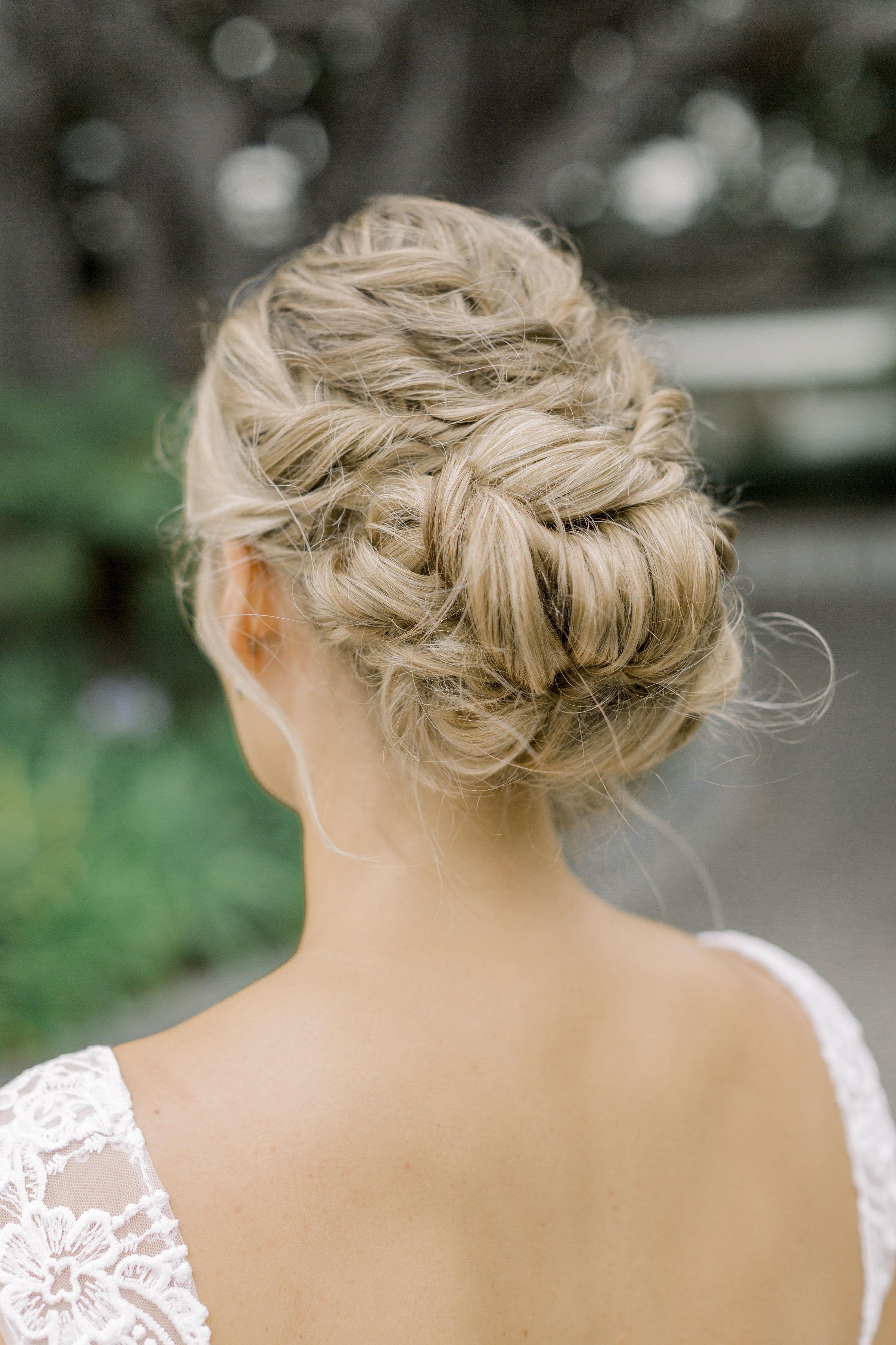 Domenica Beauty _ Hair and Makeup Artist _Wedding _ Santa Monica, CA _ Carey and Nick _ 18.JPG