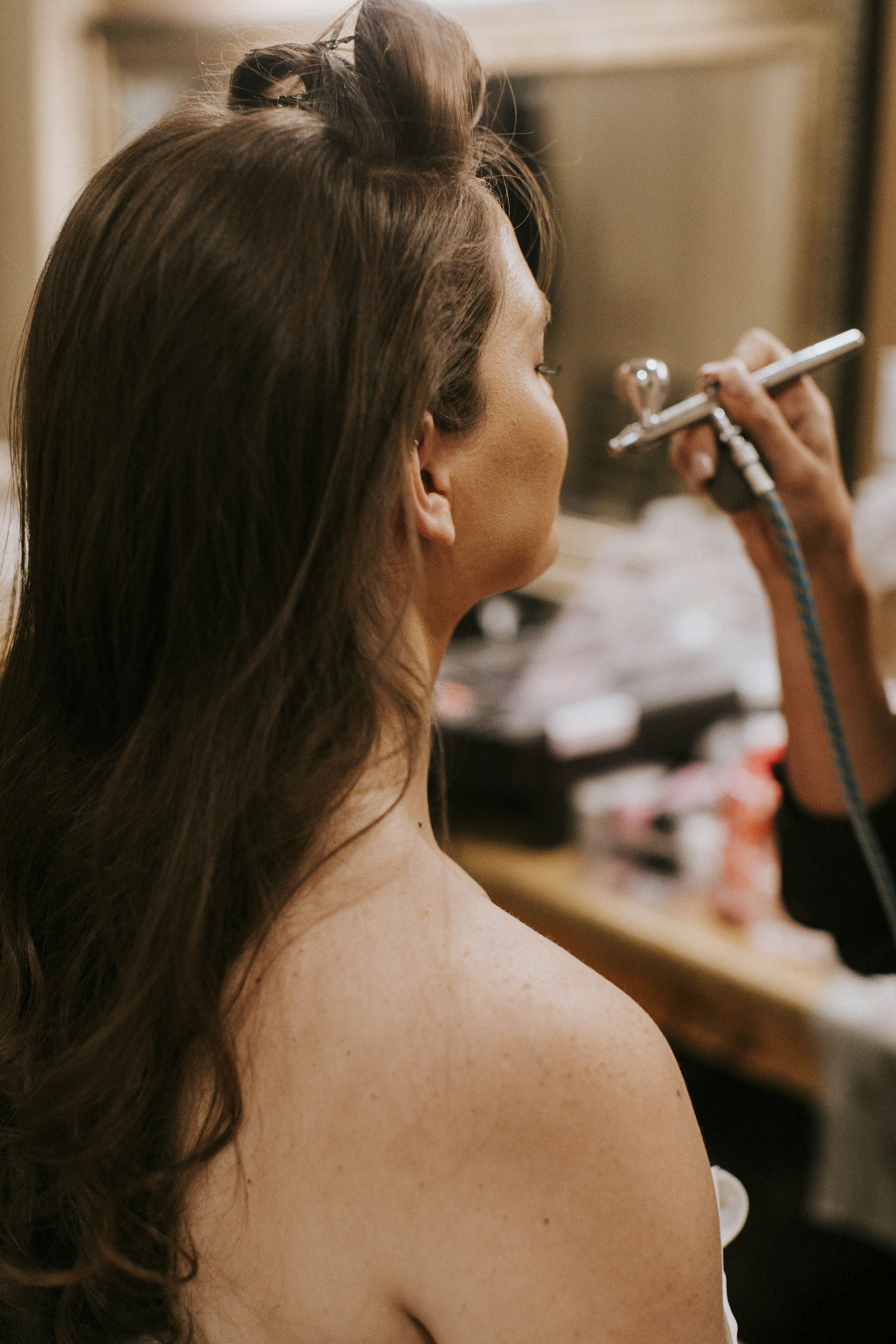 Domenica Beauty _ Hair and Makeup Artist _Wedding _ Temecula, CA _ Catherine and Darryl _ 02.JPG