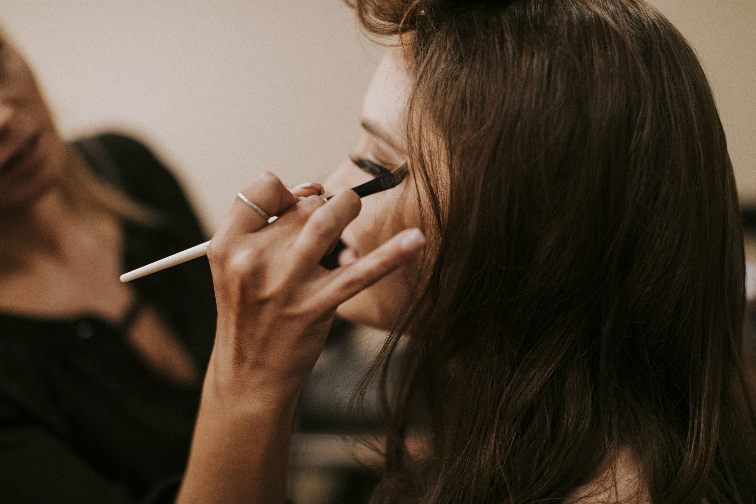 Domenica Beauty _ Hair and Makeup Artist _Wedding _ Temecula, CA _ Catherine and Darryl _ 03.JPG