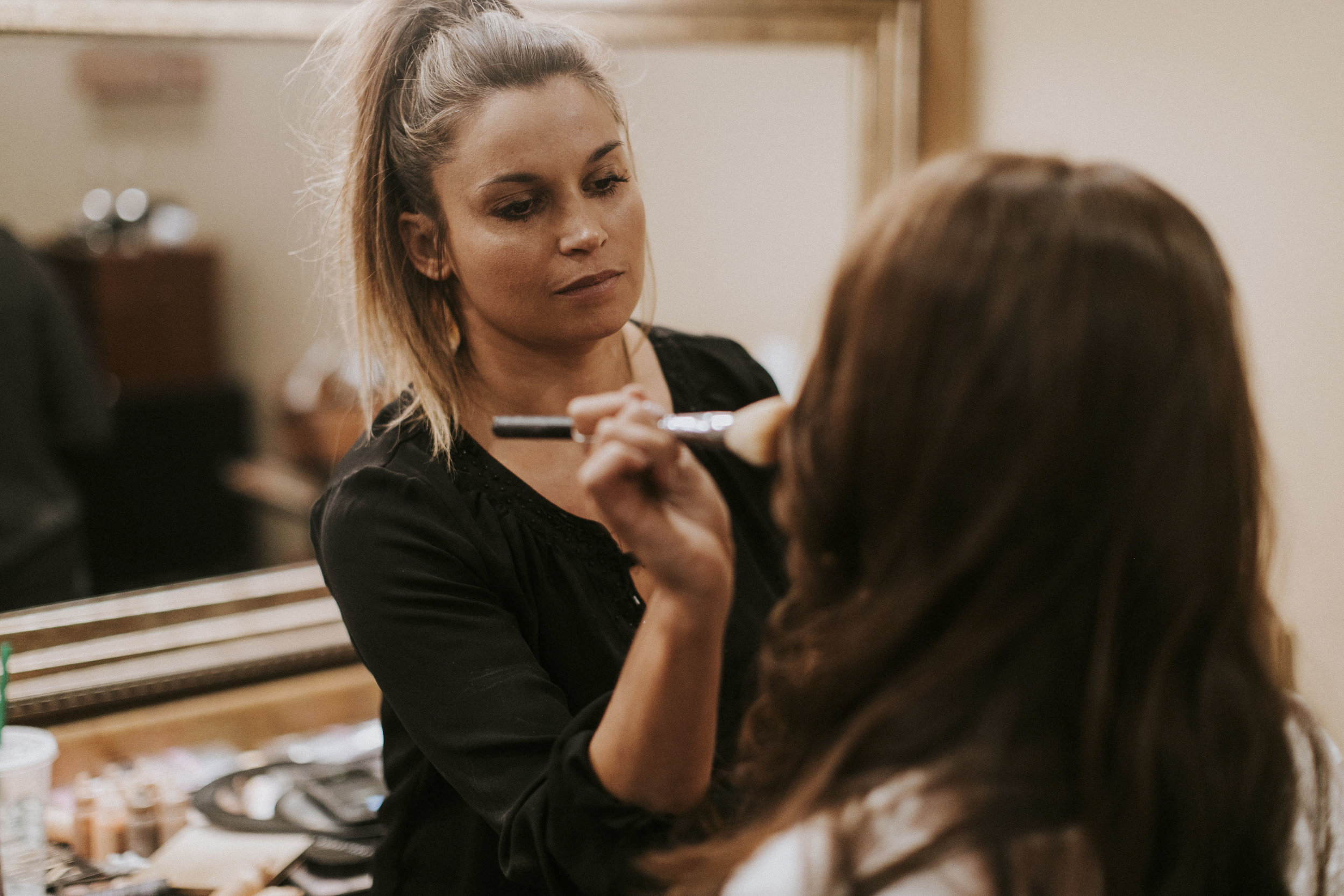 Domenica Beauty _ Hair and Makeup Artist _Wedding _ Temecula, CA _ Catherine and Darryl _ 04.JPG