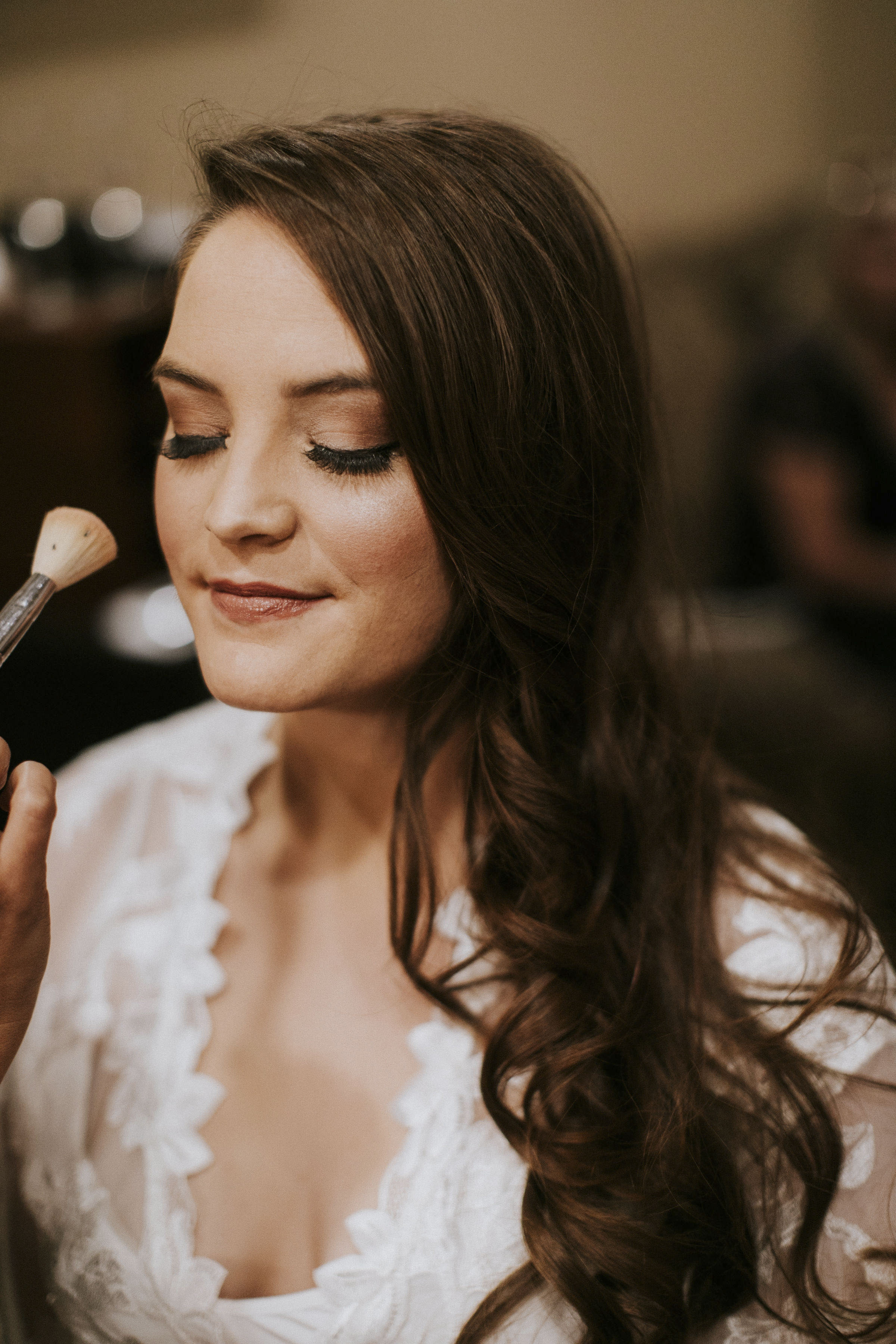 Domenica Beauty _ Hair and Makeup Artist _Wedding _ Temecula, CA _ Catherine and Darryl _ 05.JPG