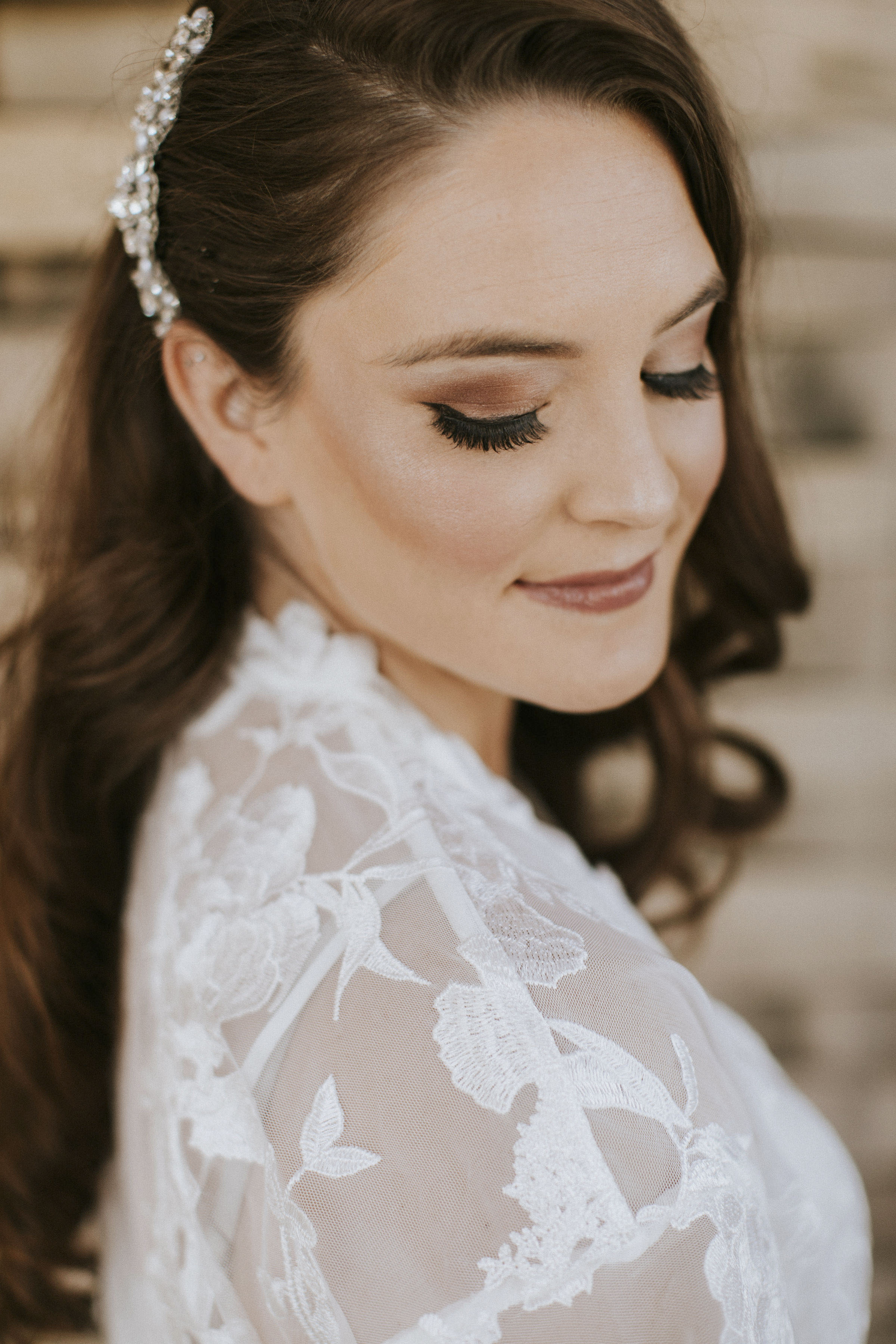 Domenica Beauty _ Hair and Makeup Artist _Wedding _ Temecula, CA _ Catherine and Darryl _ 07.JPG