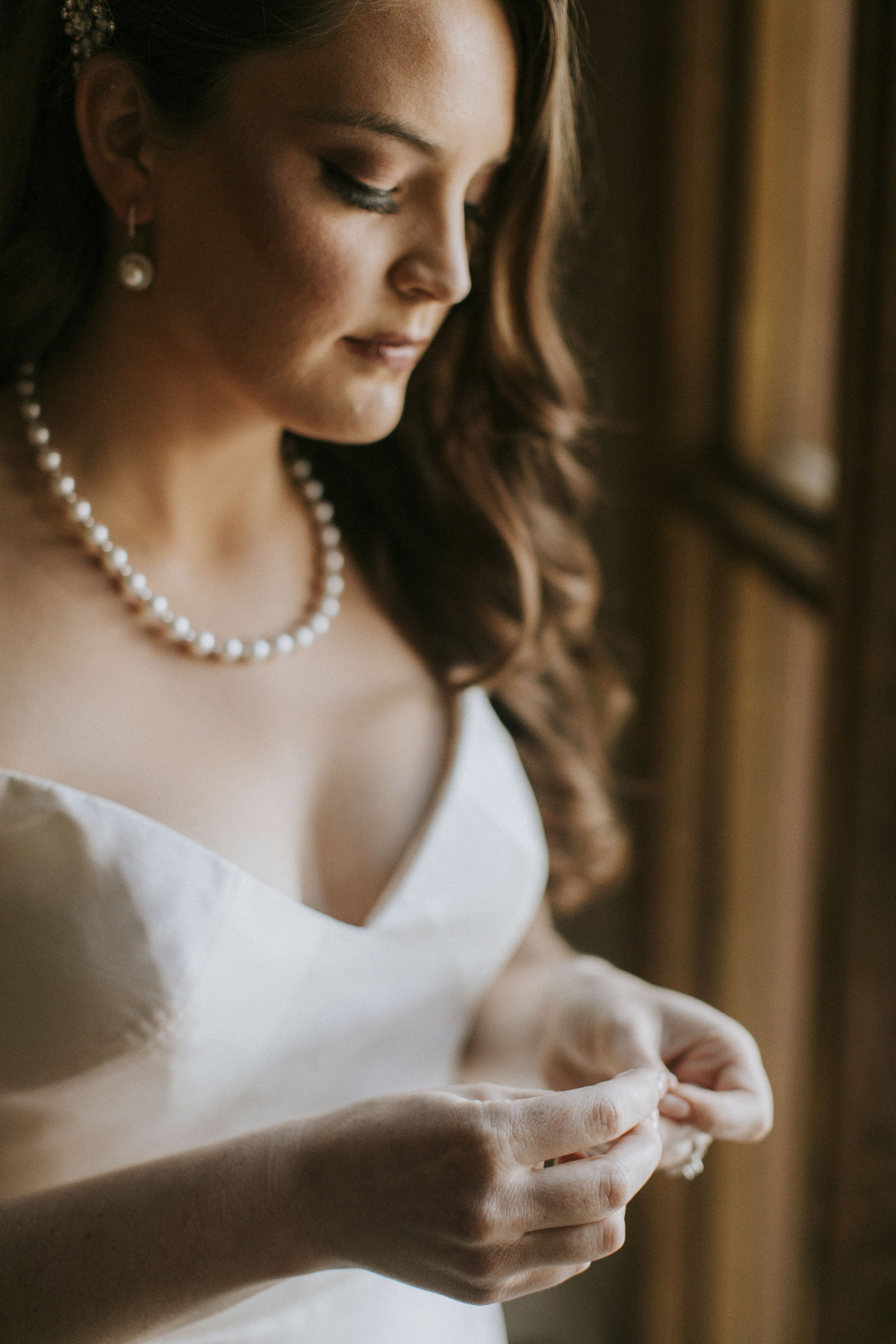 Domenica Beauty _ Hair and Makeup Artist _Wedding _ Temecula, CA _ Catherine and Darryl _ 09.JPG