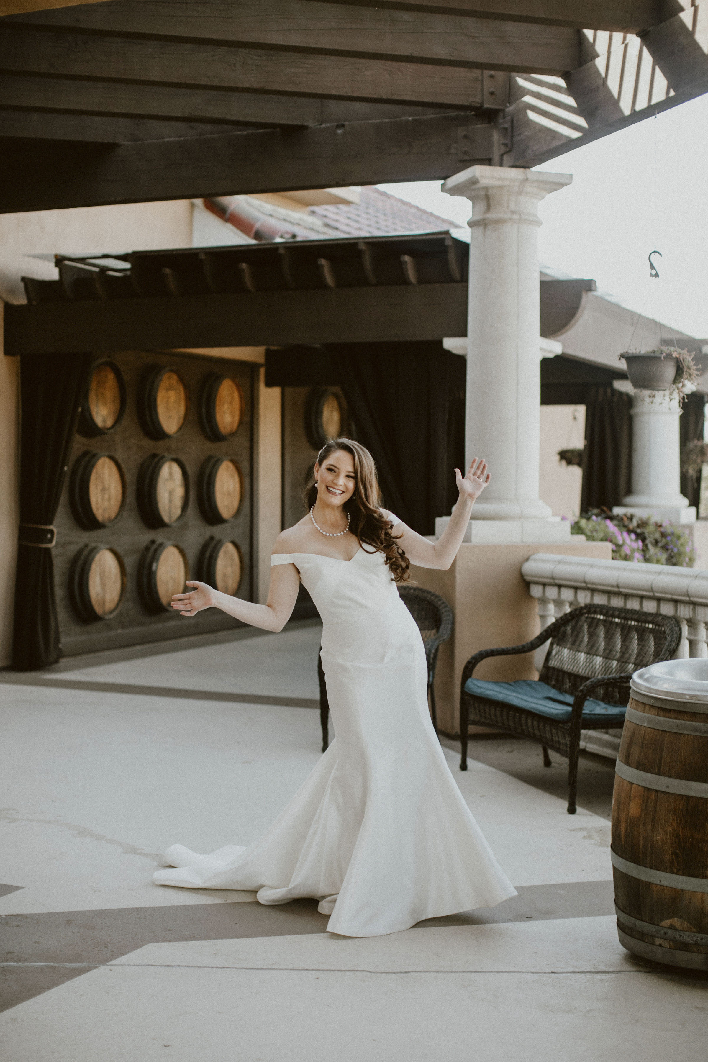 Domenica Beauty _ Hair and Makeup Artist _Wedding _ Temecula, CA _ Catherine and Darryl _ 11.JPG
