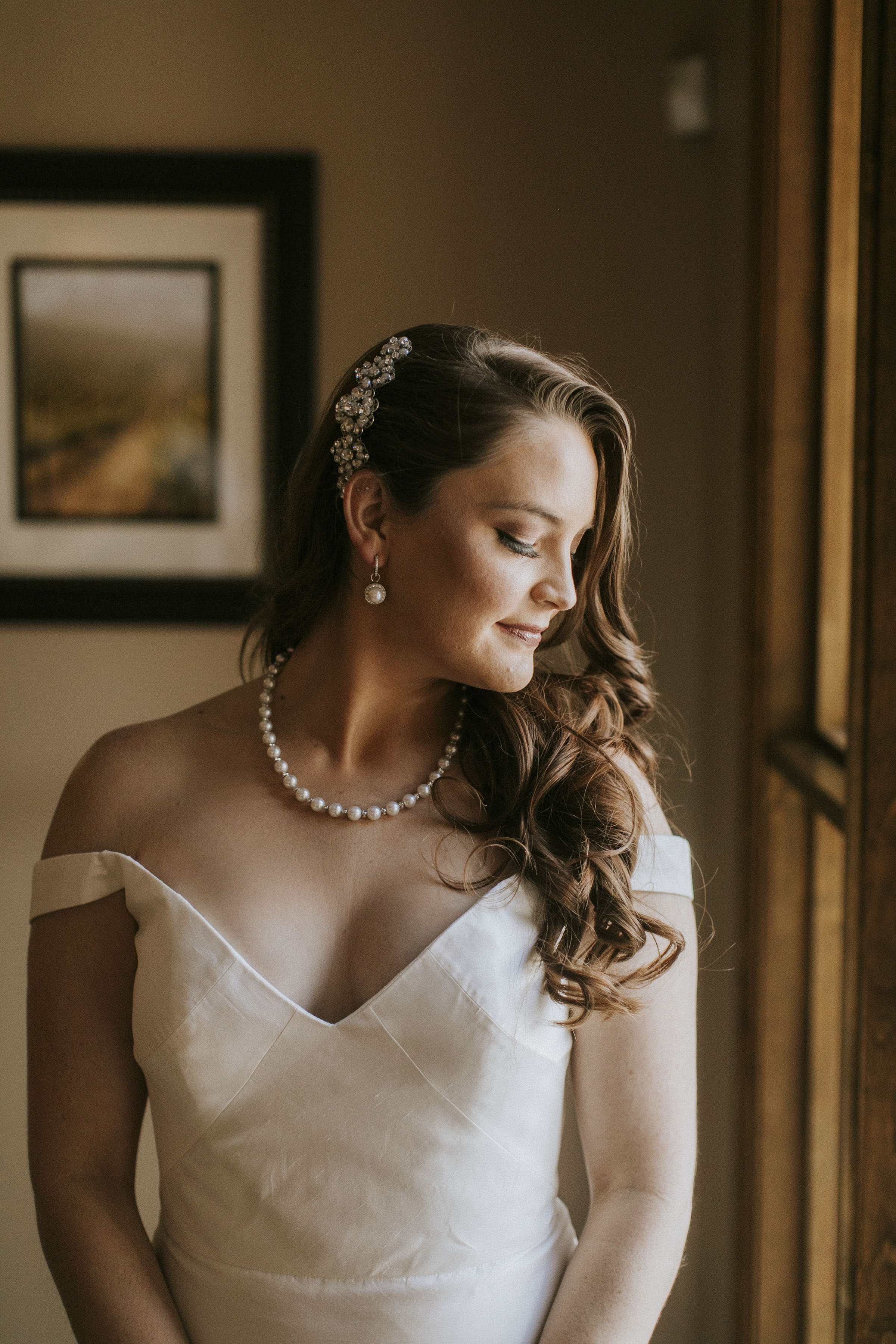 Domenica Beauty _ Hair and Makeup Artist _Wedding _ Temecula, CA _ Catherine and Darryl _ 10.JPG
