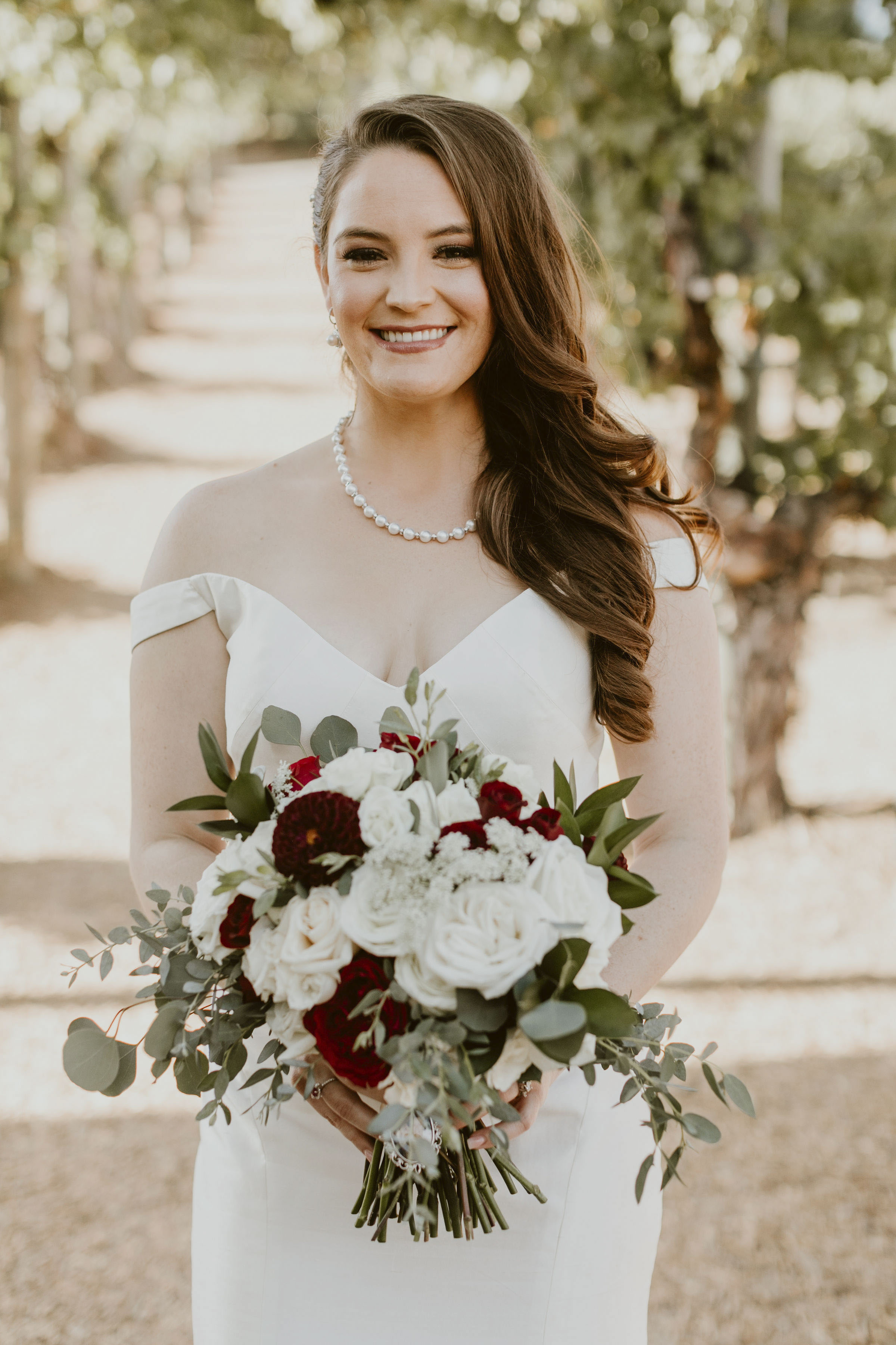 Domenica Beauty _ Hair and Makeup Artist _Wedding _ Temecula, CA _ Catherine and Darryl _ 16.JPG