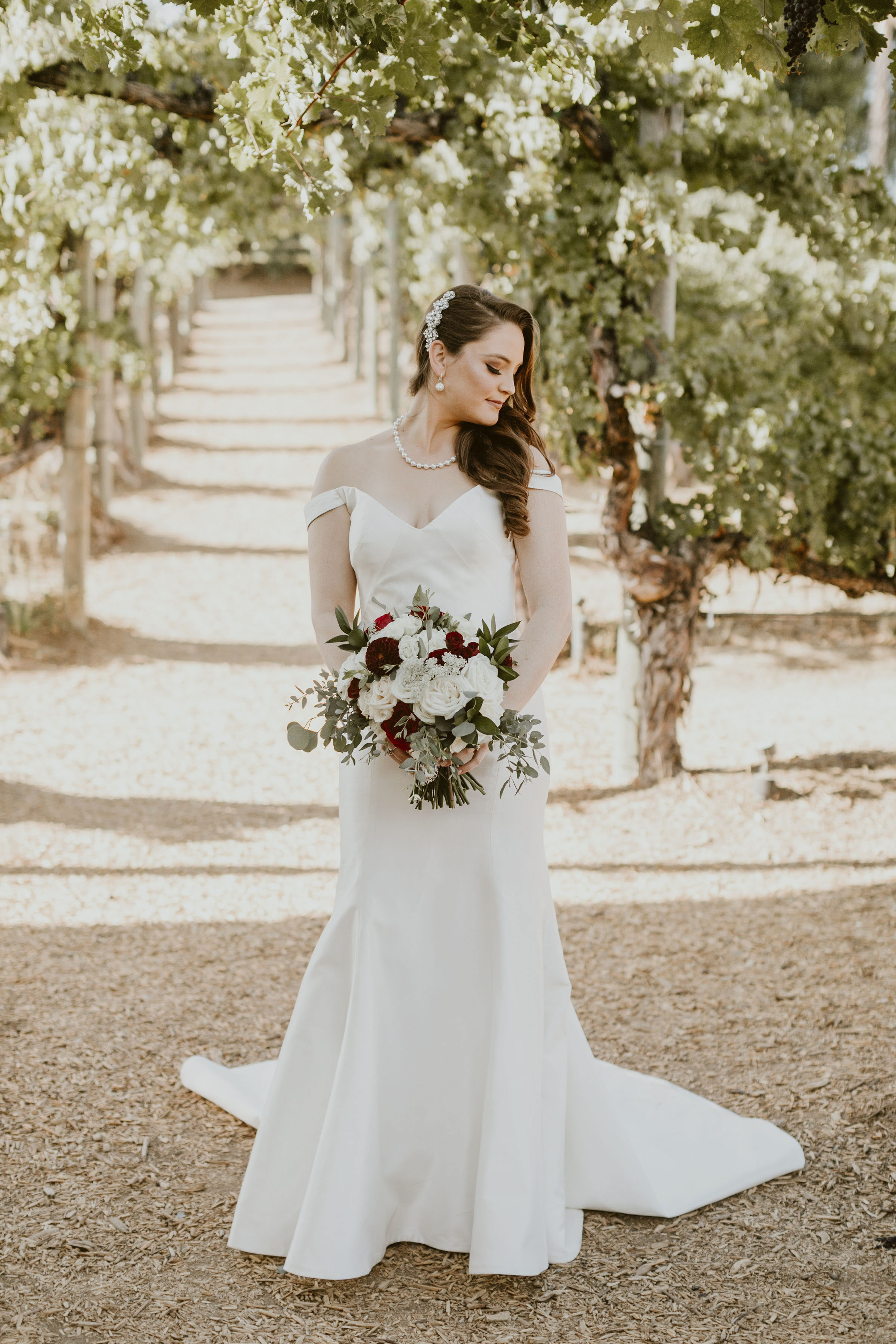 Domenica Beauty _ Hair and Makeup Artist _Wedding _ Temecula, CA _ Catherine and Darryl _ 15.JPG