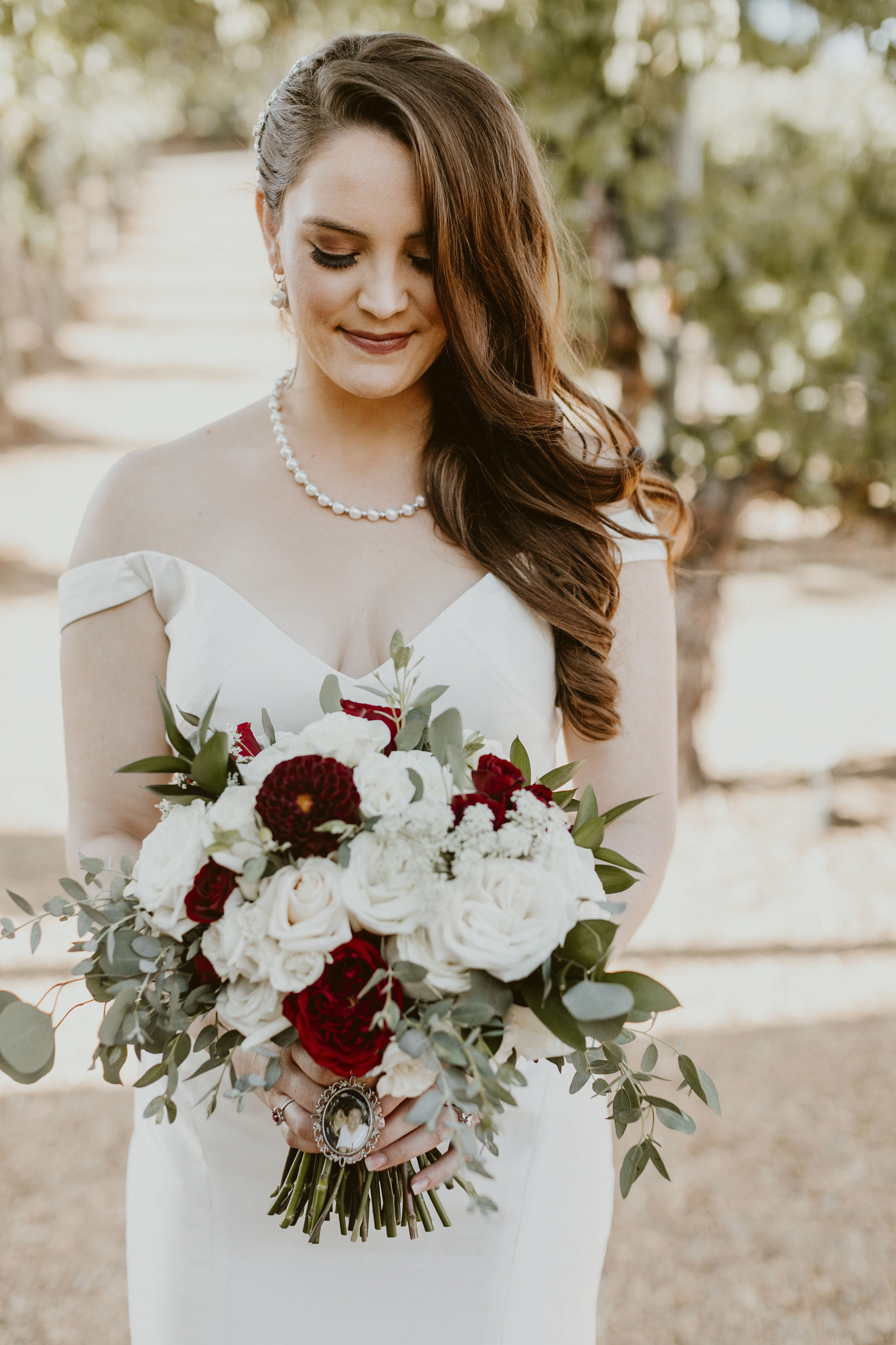 Domenica Beauty _ Hair and Makeup Artist _Wedding _ Temecula, CA _ Catherine and Darryl _ 17.JPG