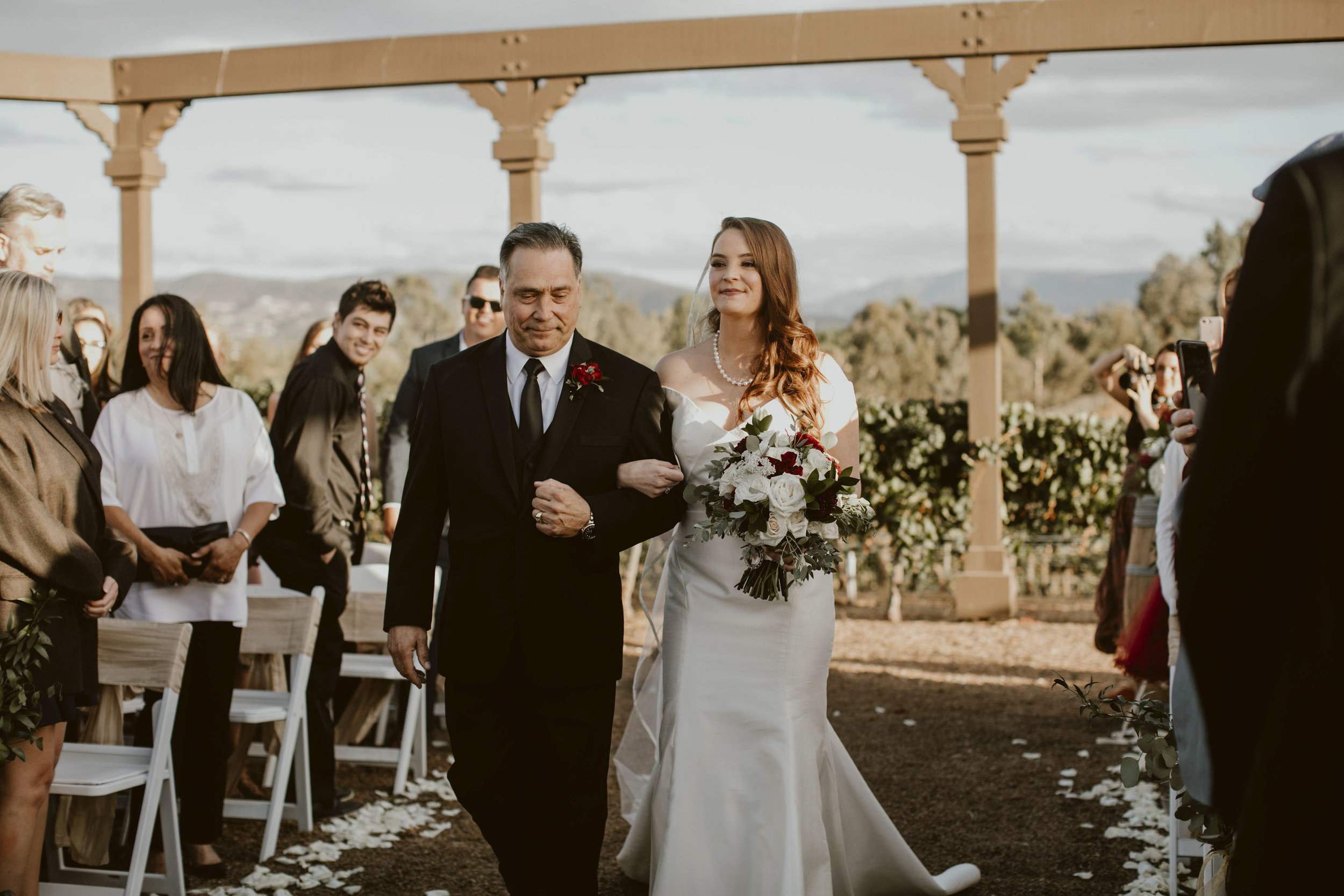 Domenica Beauty _ Hair and Makeup Artist _Wedding _ Temecula, CA _ Catherine and Darryl _ 18.JPG
