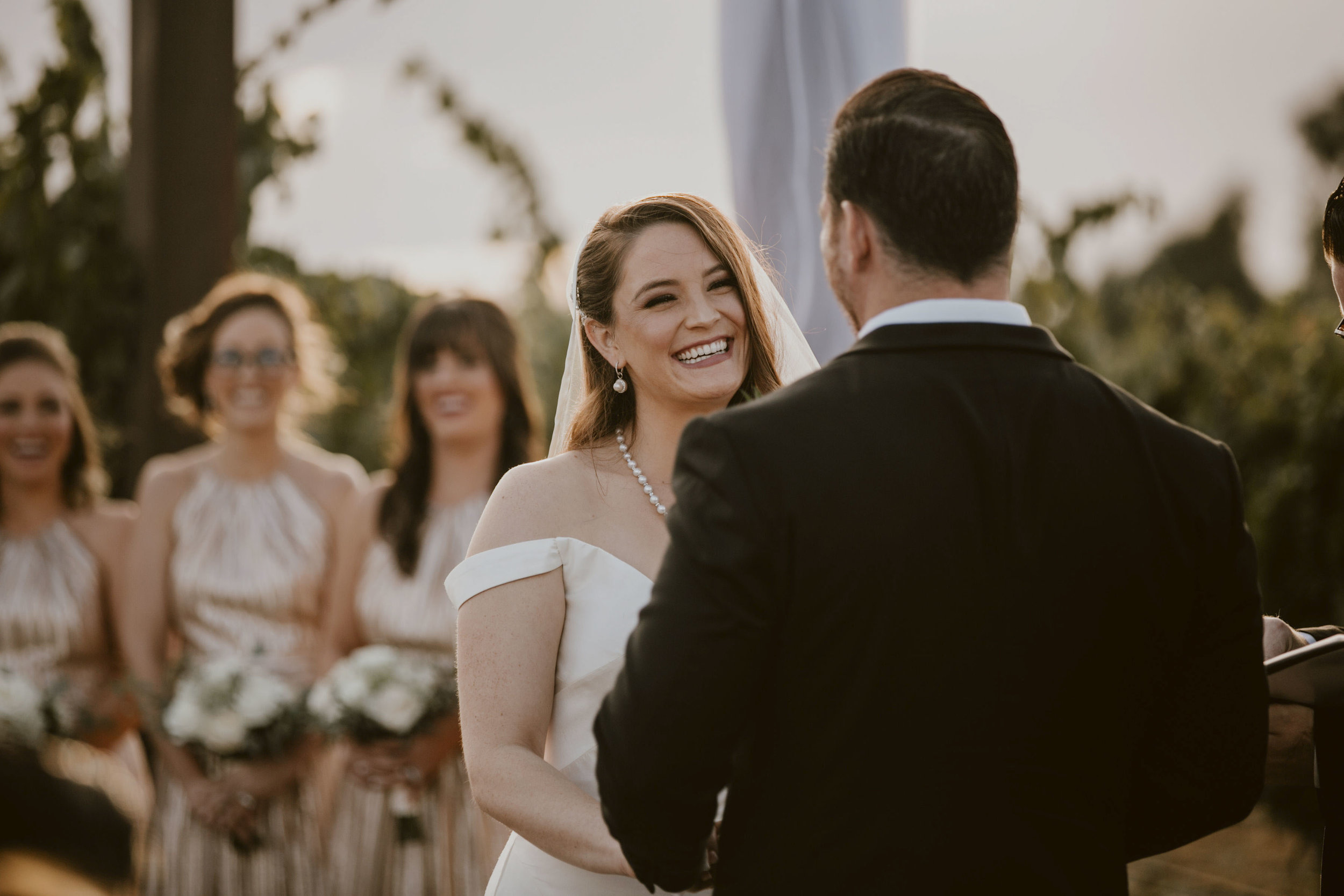 Domenica Beauty _ Hair and Makeup Artist _Wedding _ Temecula, CA _ Catherine and Darryl _ 20.JPG