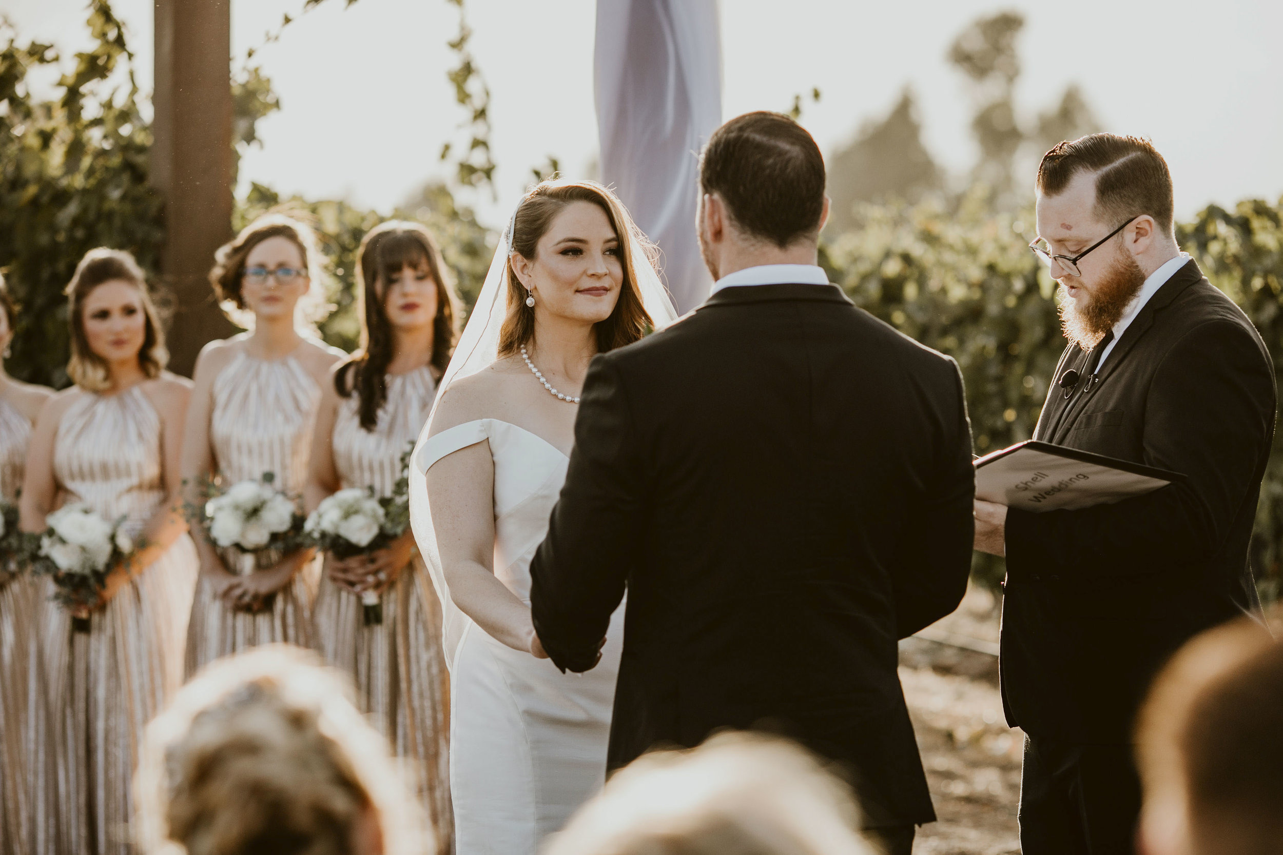Domenica Beauty _ Hair and Makeup Artist _Wedding _ Temecula, CA _ Catherine and Darryl _ 19.JPG