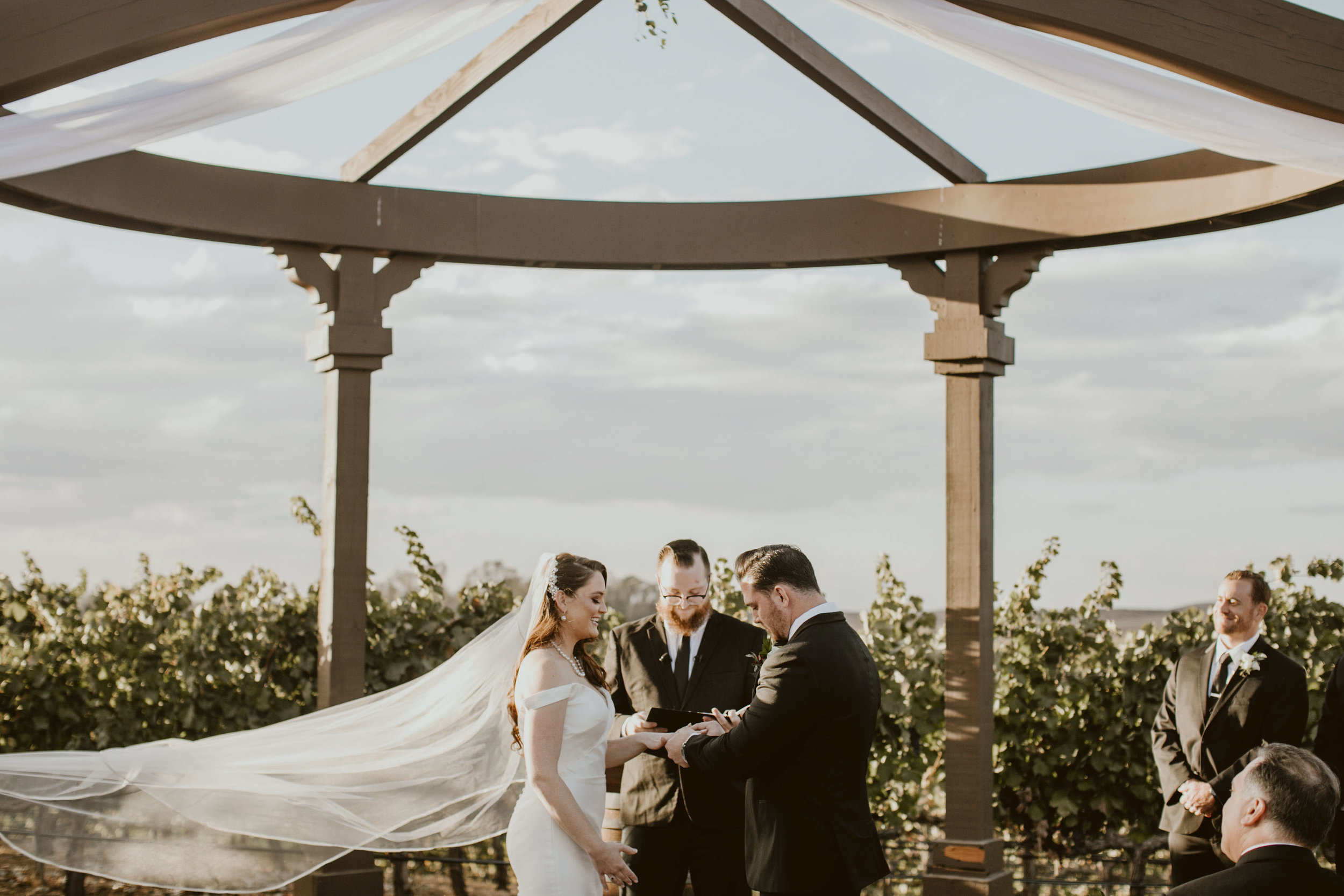 Domenica Beauty _ Hair and Makeup Artist _Wedding _ Temecula, CA _ Catherine and Darryl _ 21.JPG