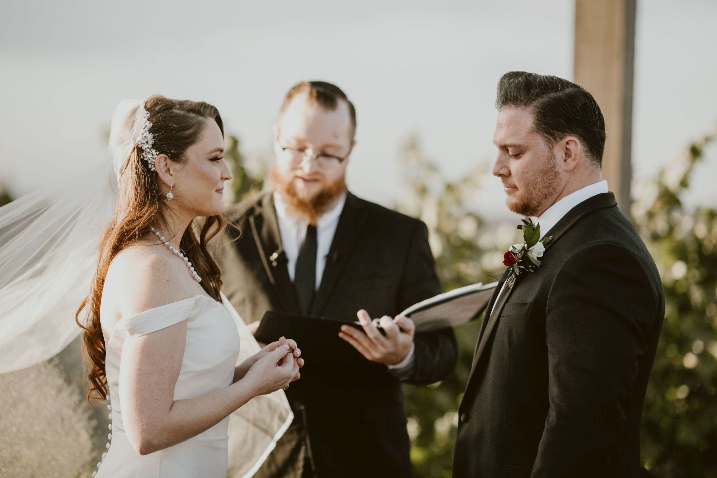Domenica Beauty _ Hair and Makeup Artist _Wedding _ Temecula, CA _ Catherine and Darryl _ 22.JPG