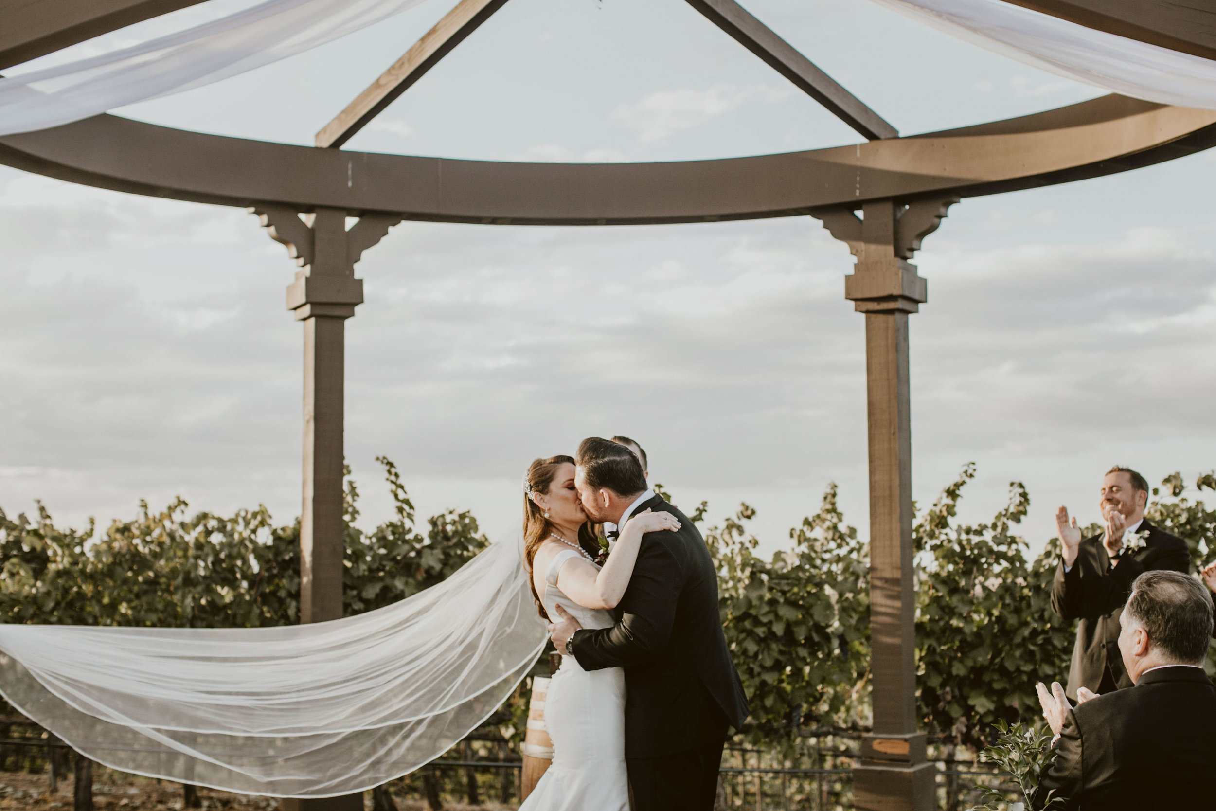 Domenica Beauty _ Hair and Makeup Artist _Wedding _ Temecula, CA _ Catherine and Darryl _ 23.JPG