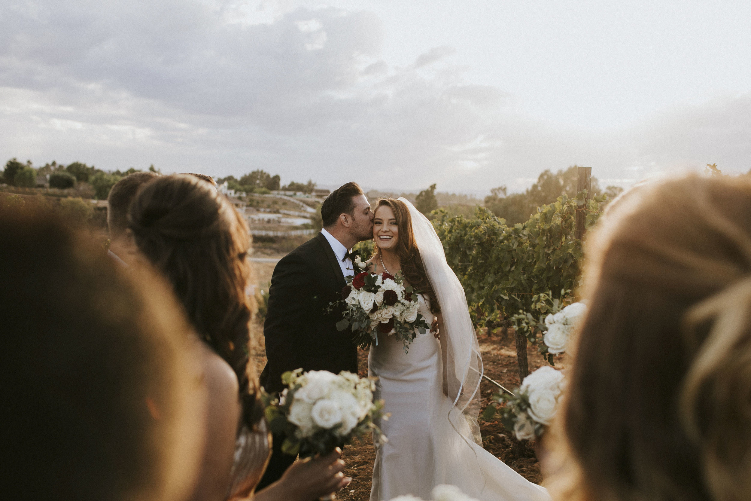 Domenica Beauty _ Hair and Makeup Artist _Wedding _ Temecula, CA _ Catherine and Darryl _ 24.JPG