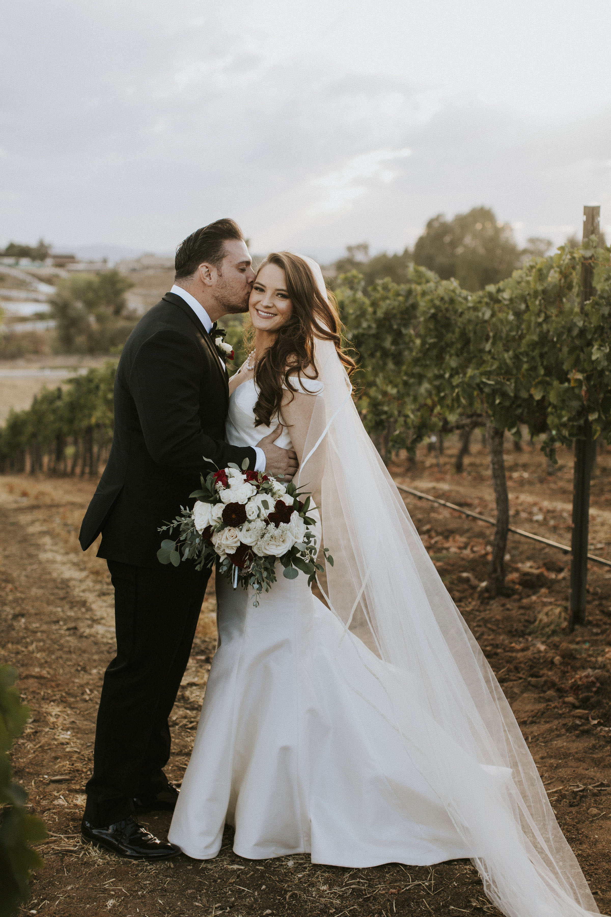 Domenica Beauty _ Hair and Makeup Artist _Wedding _ Temecula, CA _ Catherine and Darryl _ 25.JPG