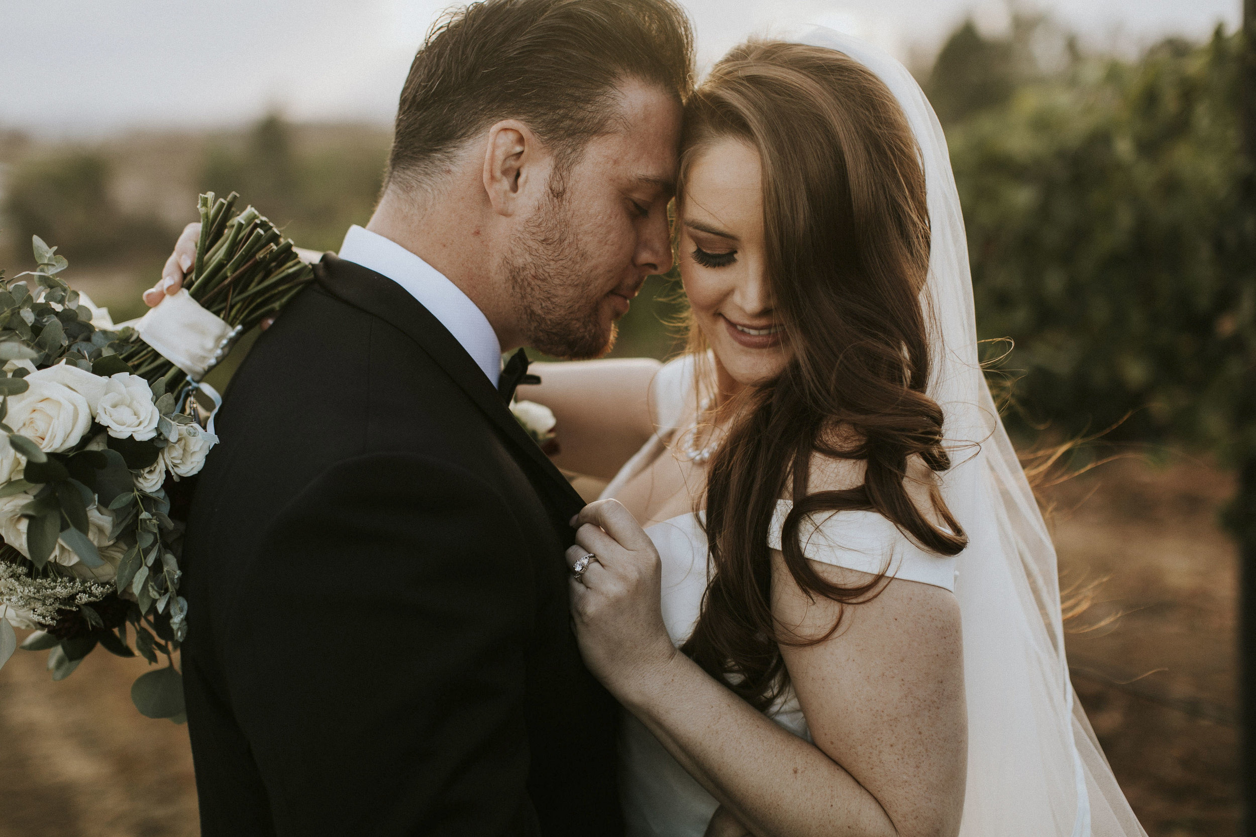 Domenica Beauty _ Hair and Makeup Artist _Wedding _ Temecula, CA _ Catherine and Darryl _ 26.JPG