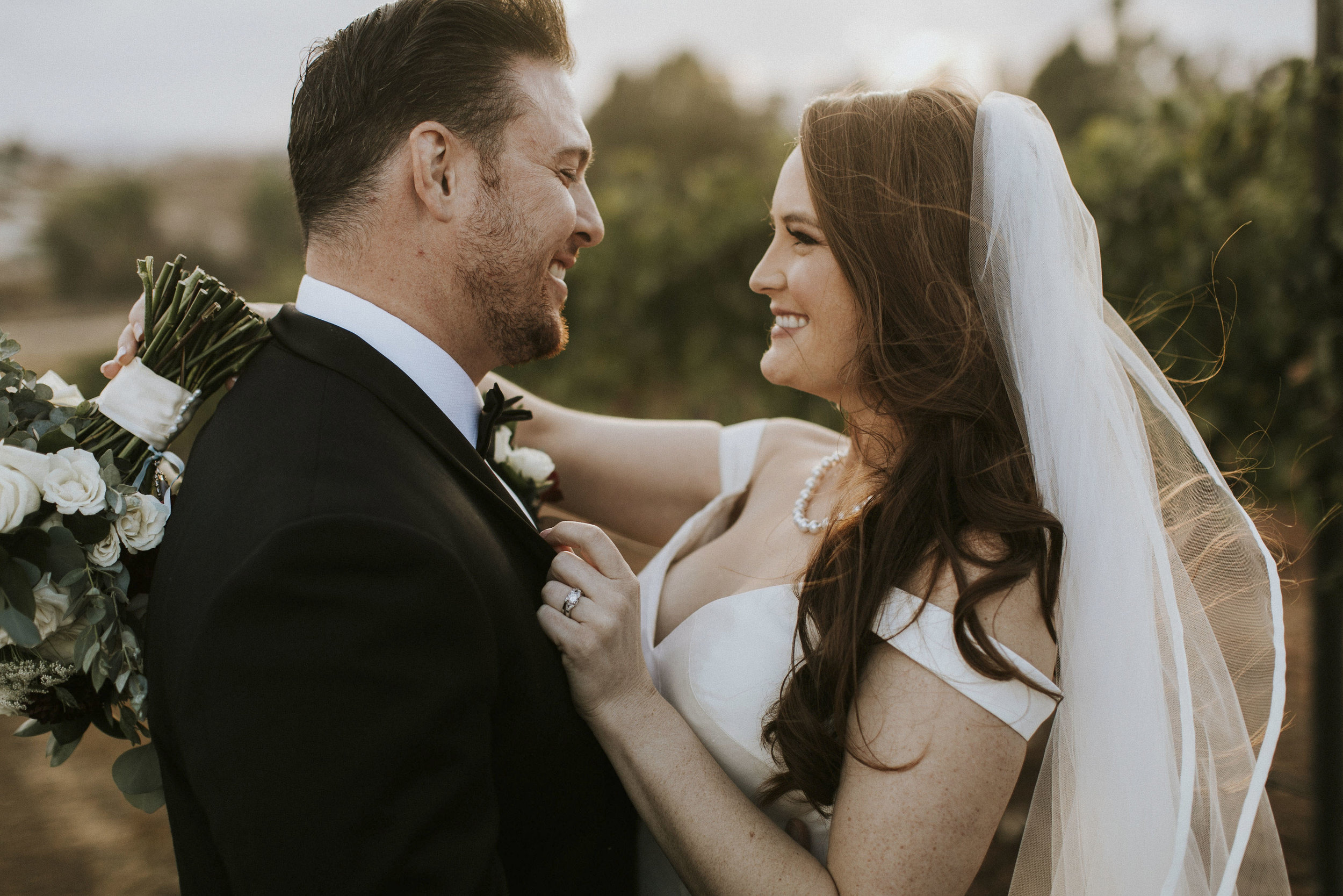 Domenica Beauty _ Hair and Makeup Artist _Wedding _ Temecula, CA _ Catherine and Darryl _ 27.JPG