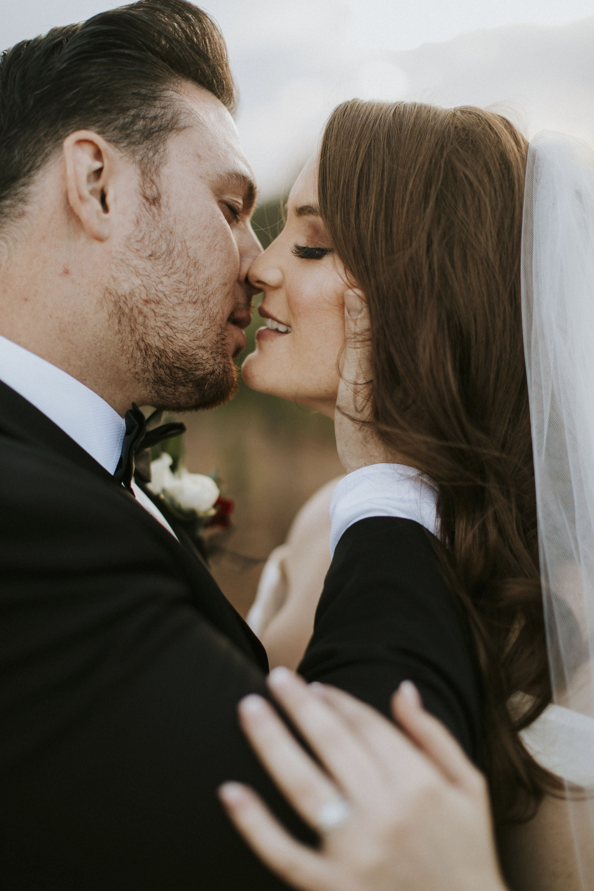 Domenica Beauty _ Hair and Makeup Artist _Wedding _ Temecula, CA _ Catherine and Darryl _ 30.JPG