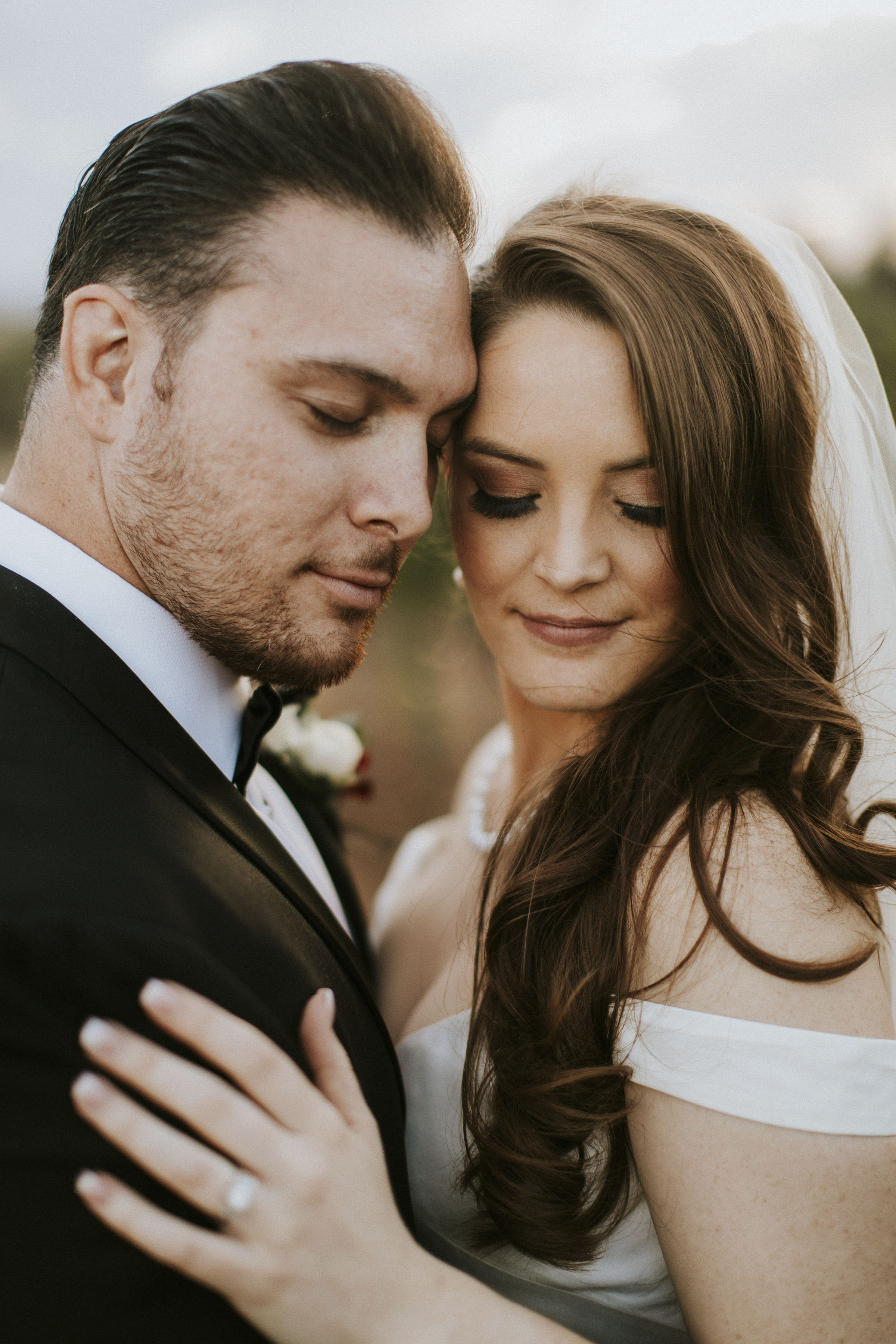 Domenica Beauty _ Hair and Makeup Artist _Wedding _ Temecula, CA _ Catherine and Darryl _ 29.JPG