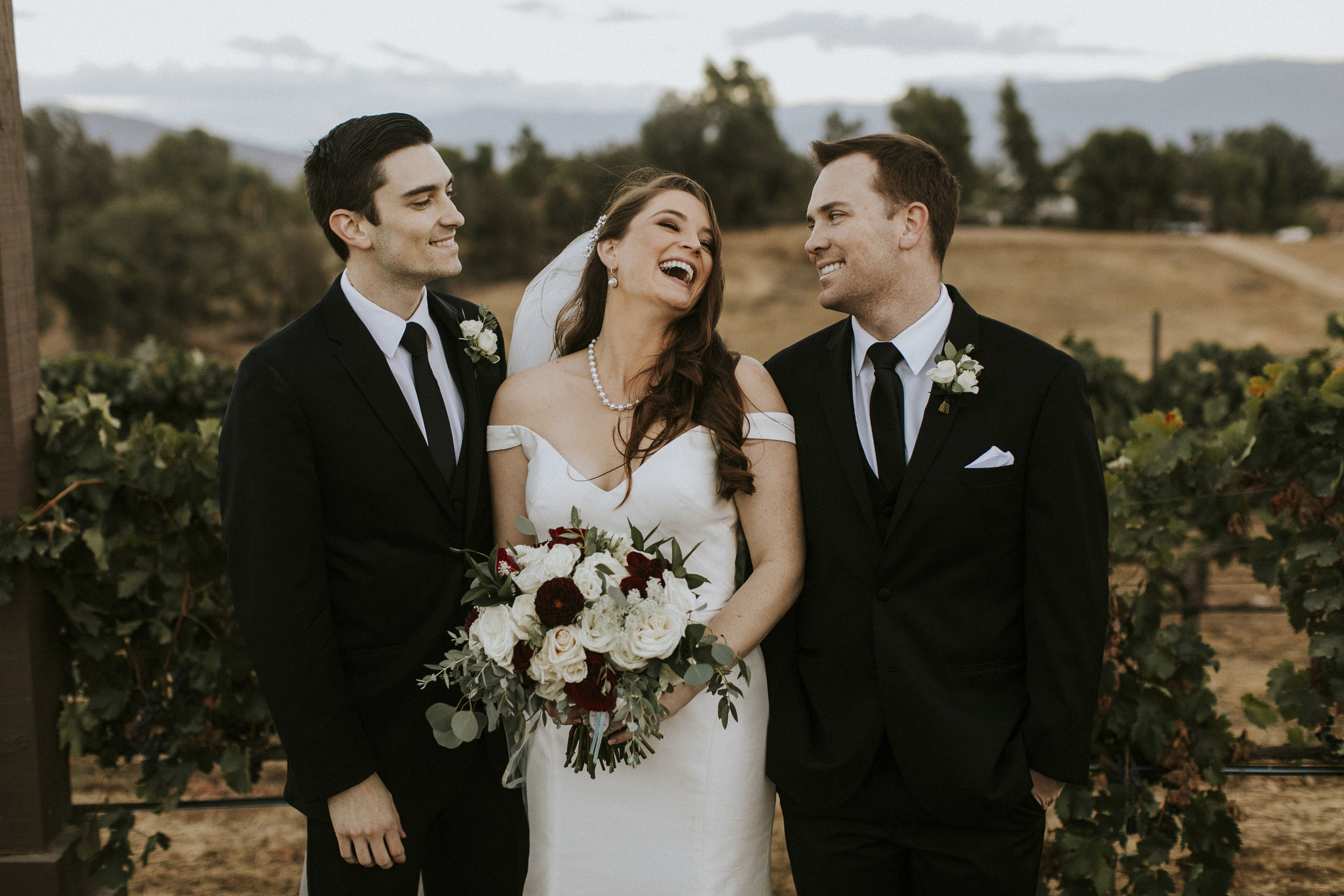 Domenica Beauty _ Hair and Makeup Artist _Wedding _ Temecula, CA _ Catherine and Darryl _ 32.JPG