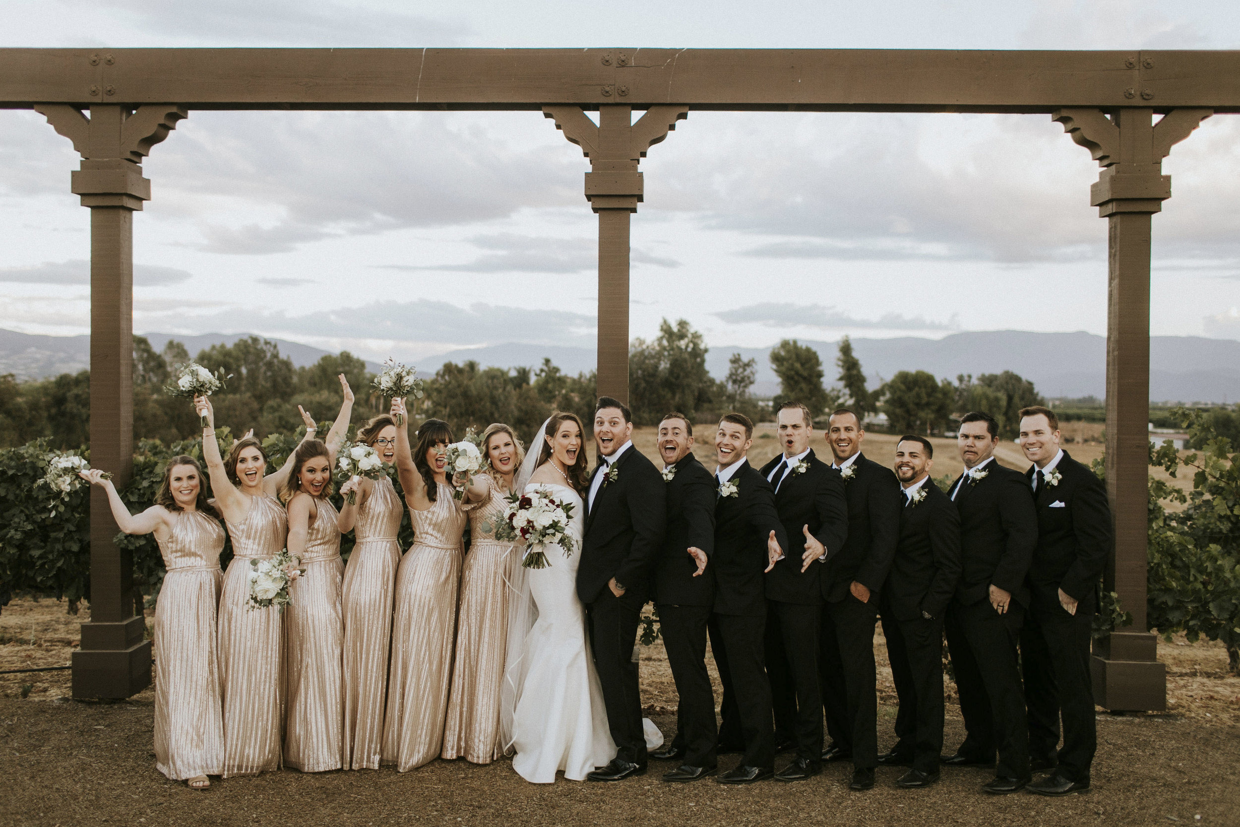 Domenica Beauty _ Hair and Makeup Artist _Wedding _ Temecula, CA _ Catherine and Darryl _ 31.JPG