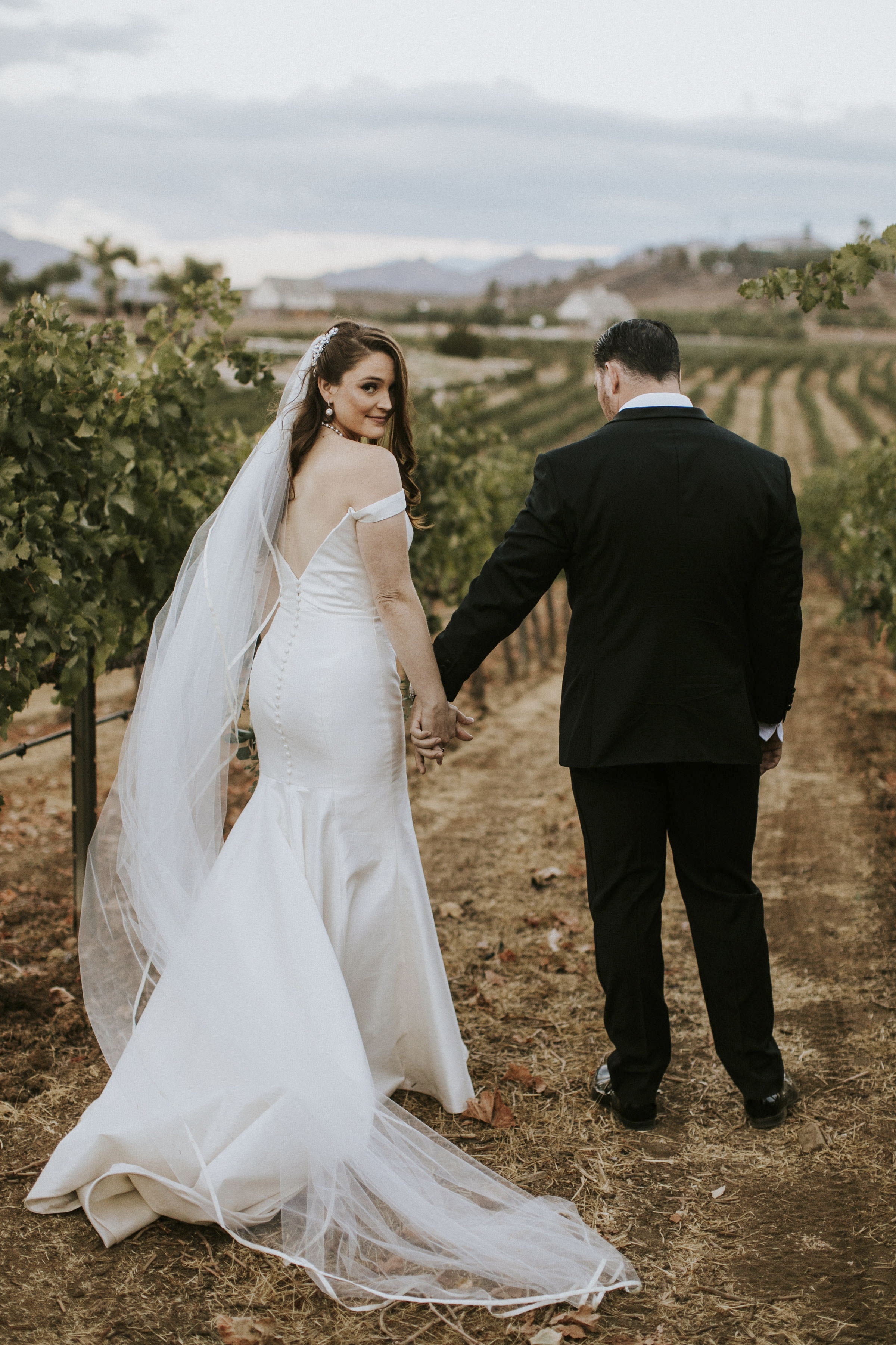 Domenica Beauty _ Hair and Makeup Artist _Wedding _ Temecula, CA _ Catherine and Darryl _ 33.JPG