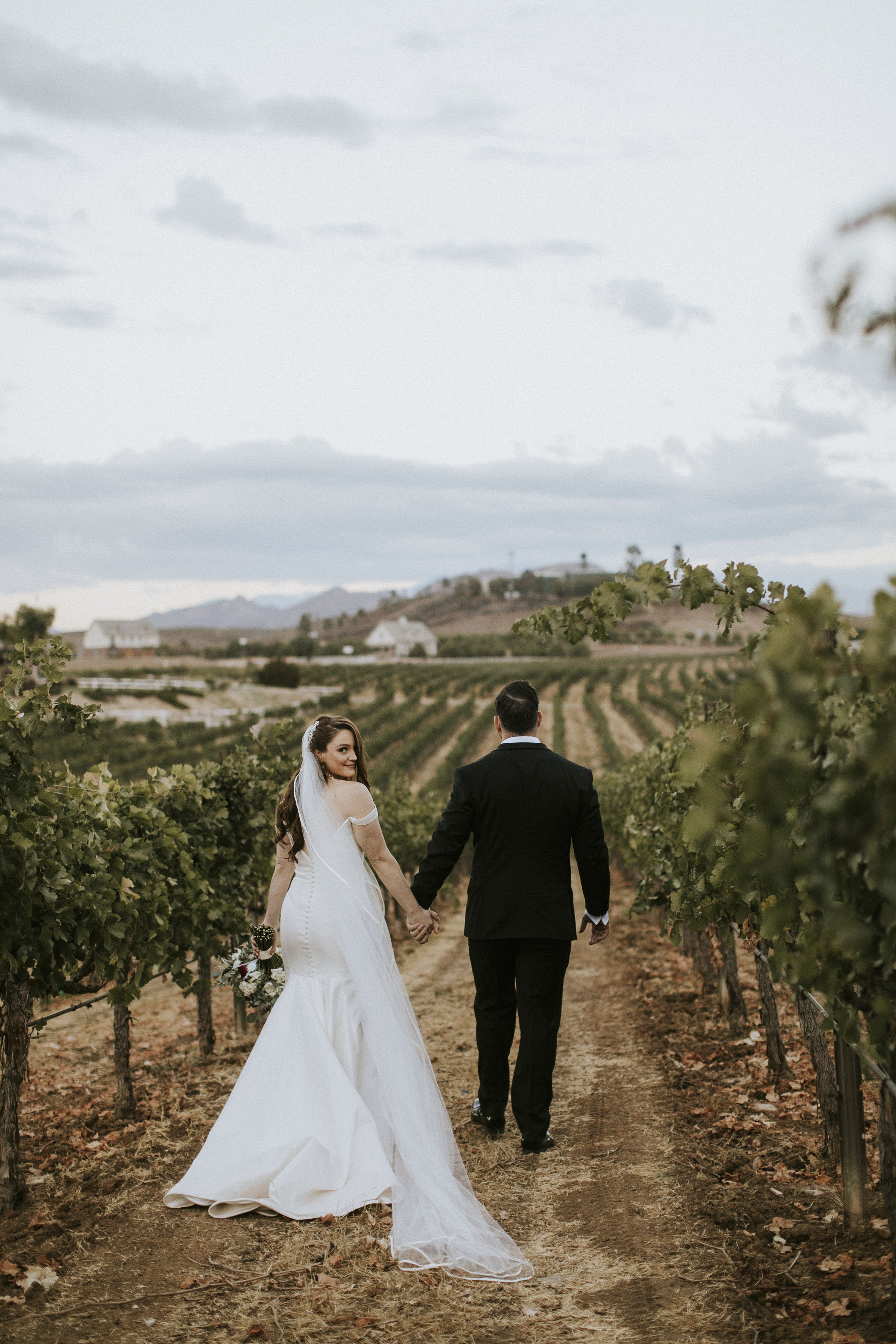Domenica Beauty _ Hair and Makeup Artist _Wedding _ Temecula, CA _ Catherine and Darryl _ 34.JPG