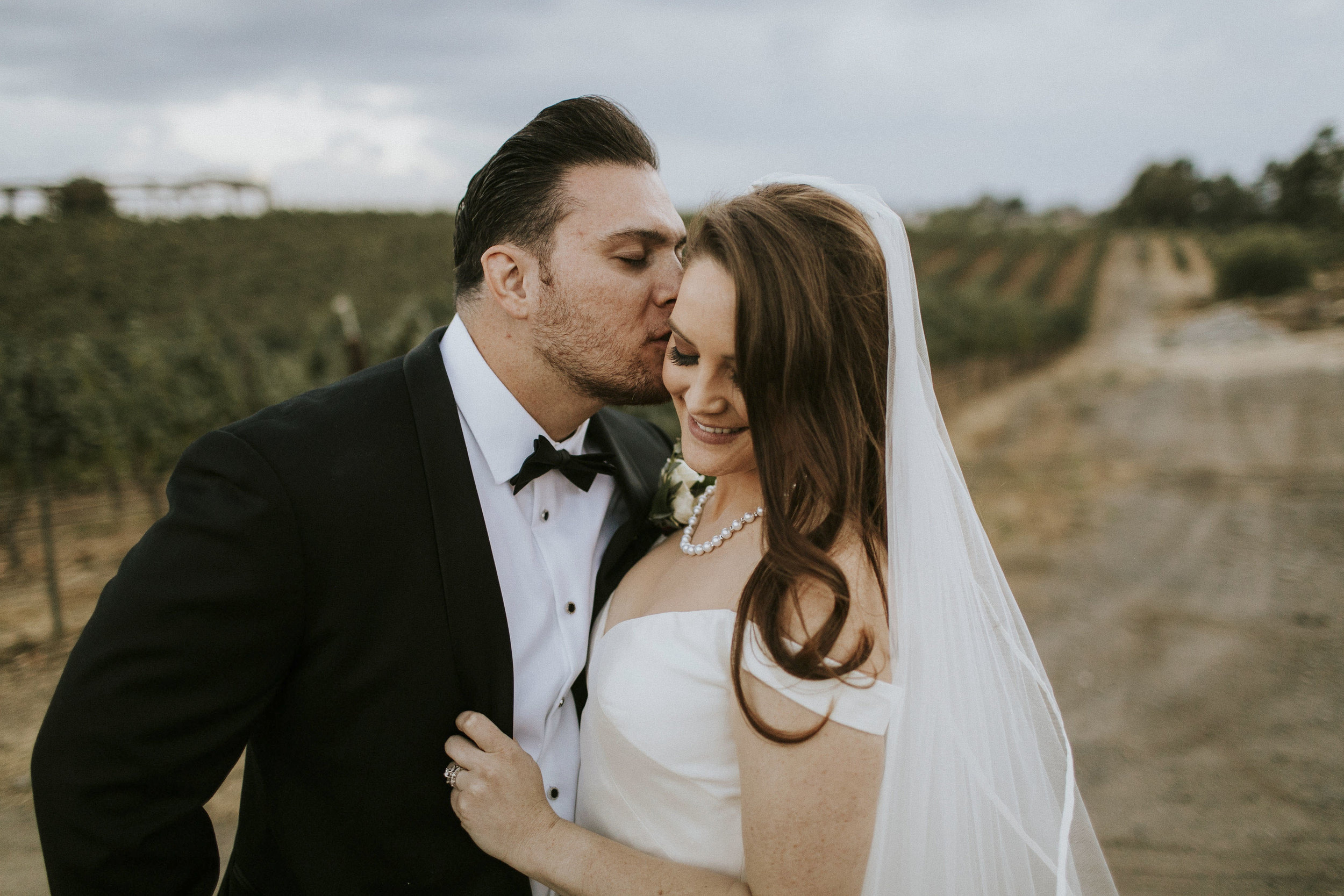 Domenica Beauty _ Hair and Makeup Artist _Wedding _ Temecula, CA _ Catherine and Darryl _ 35.JPG