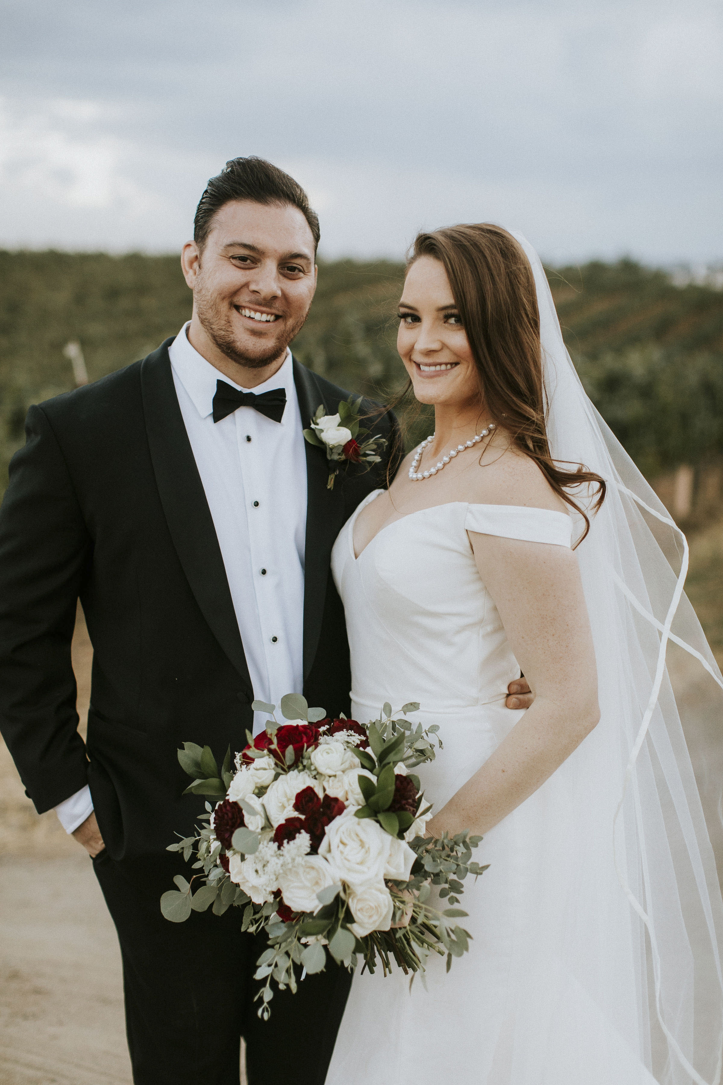 Domenica Beauty _ Hair and Makeup Artist _Wedding _ Temecula, CA _ Catherine and Darryl _ 36.JPG