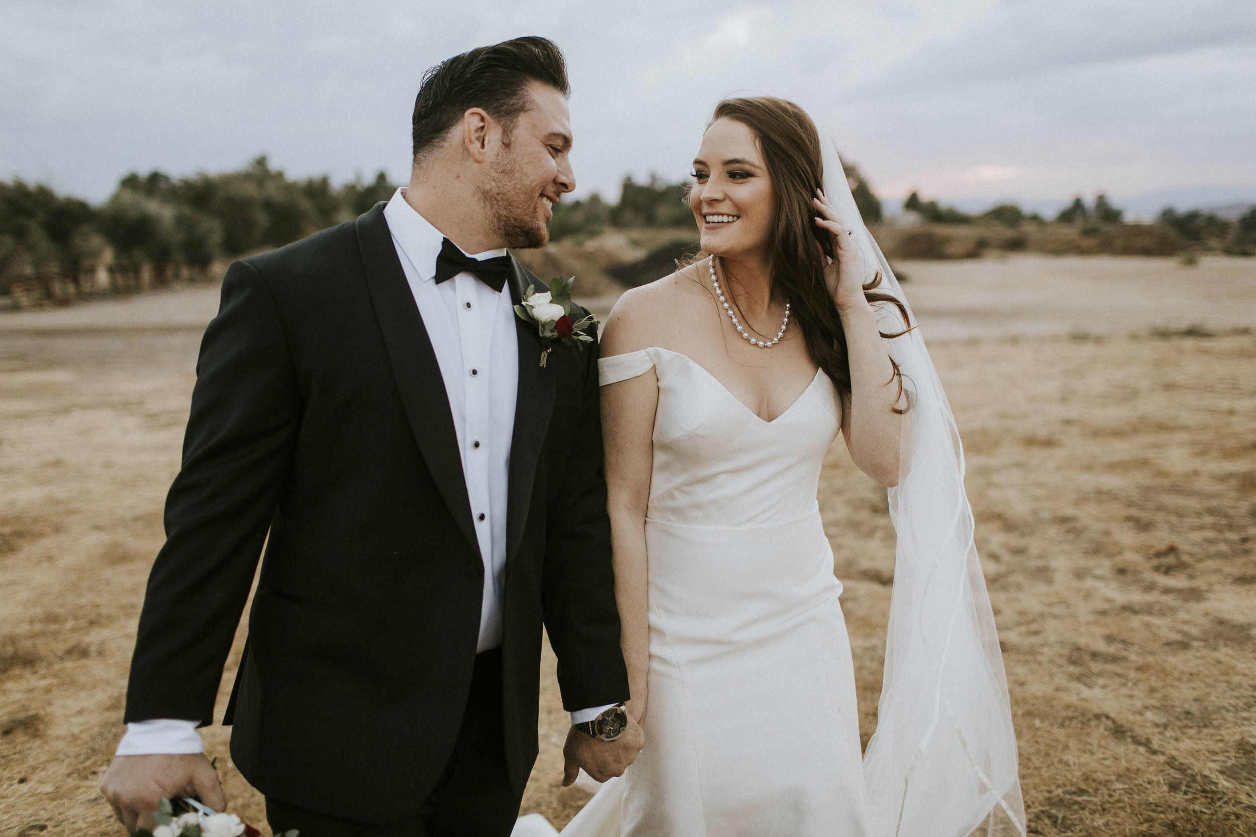Domenica Beauty _ Hair and Makeup Artist _Wedding _ Temecula, CA _ Catherine and Darryl _ 37.JPG