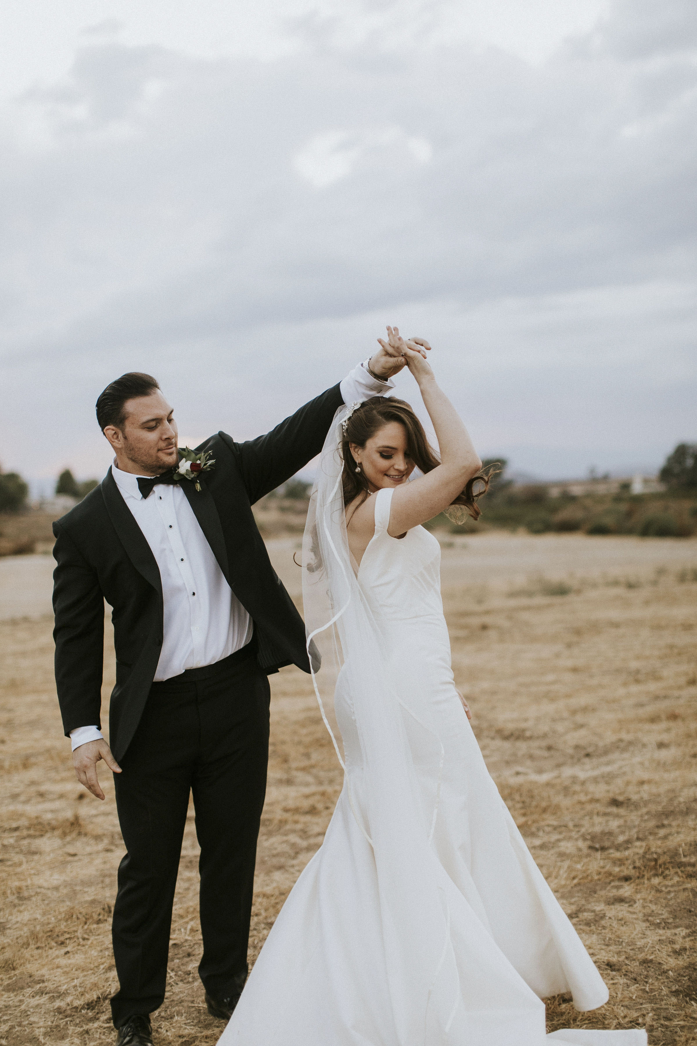 Domenica Beauty _ Hair and Makeup Artist _Wedding _ Temecula, CA _ Catherine and Darryl _ 38.JPG