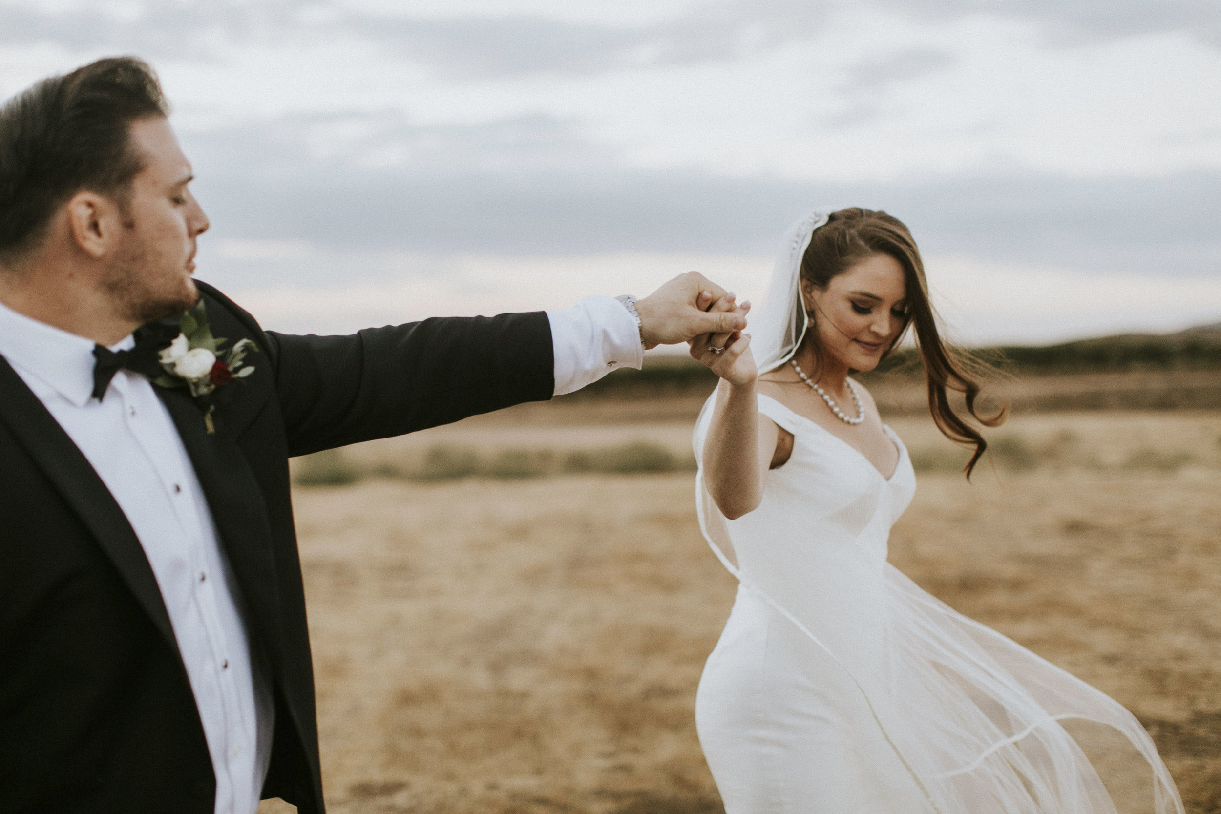 Domenica Beauty _ Hair and Makeup Artist _Wedding _ Temecula, CA _ Catherine and Darryl _ 39.JPG