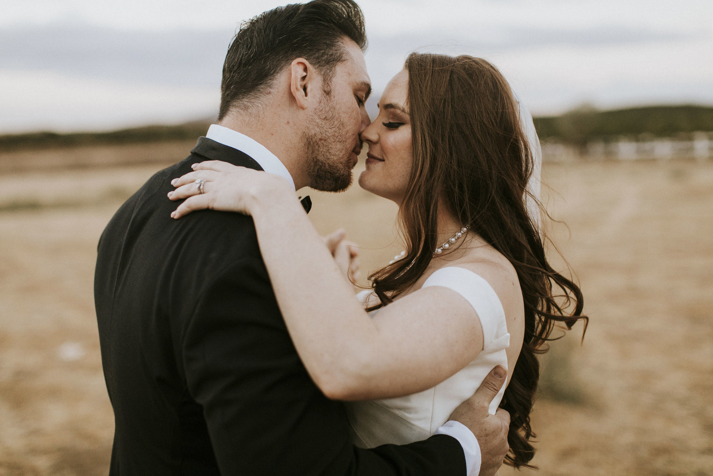 Domenica Beauty _ Hair and Makeup Artist _Wedding _ Temecula, CA _ Catherine and Darryl _ 40.JPG