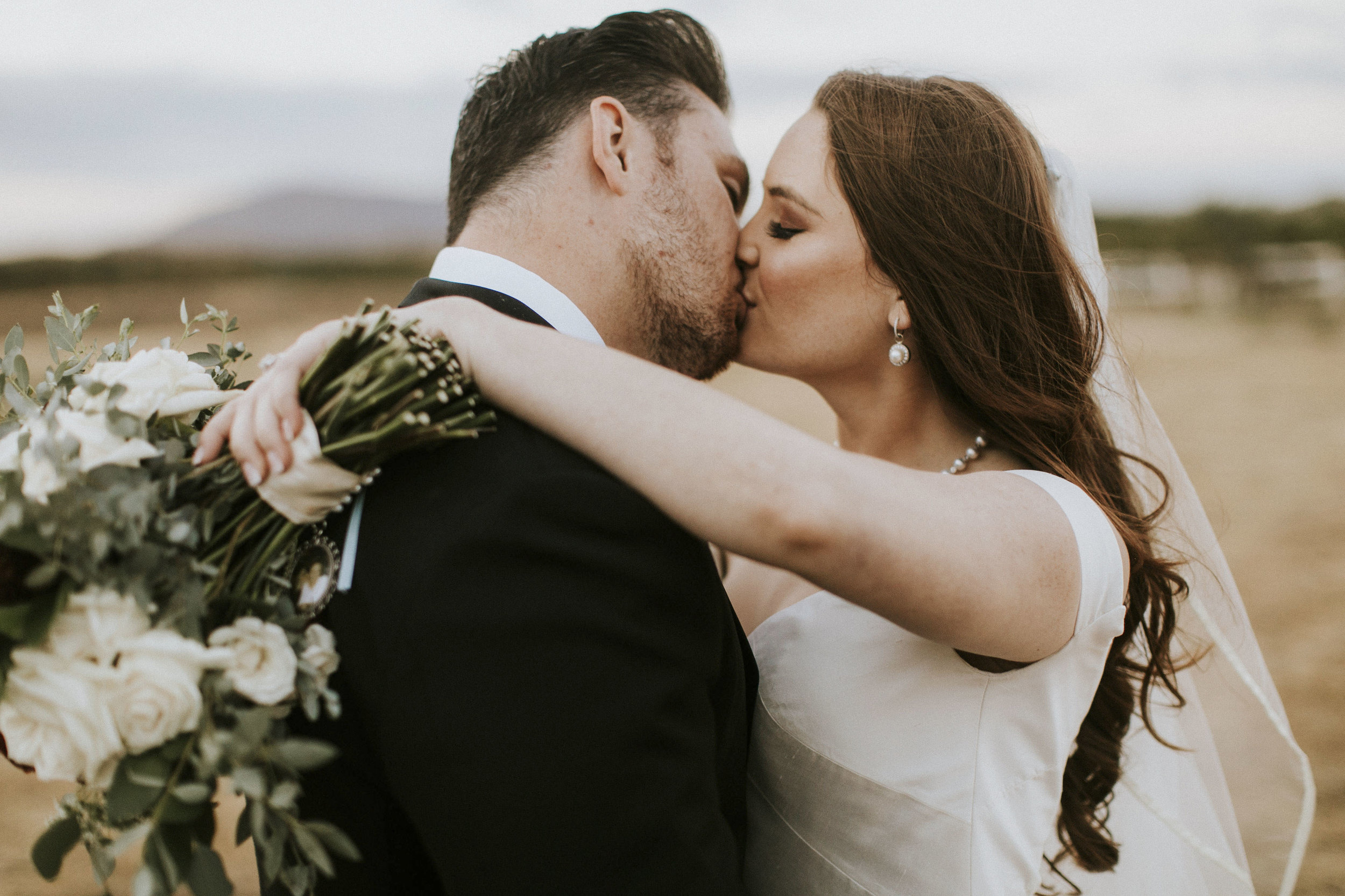 Domenica Beauty _ Hair and Makeup Artist _Wedding _ Temecula, CA _ Catherine and Darryl _ 41.JPG