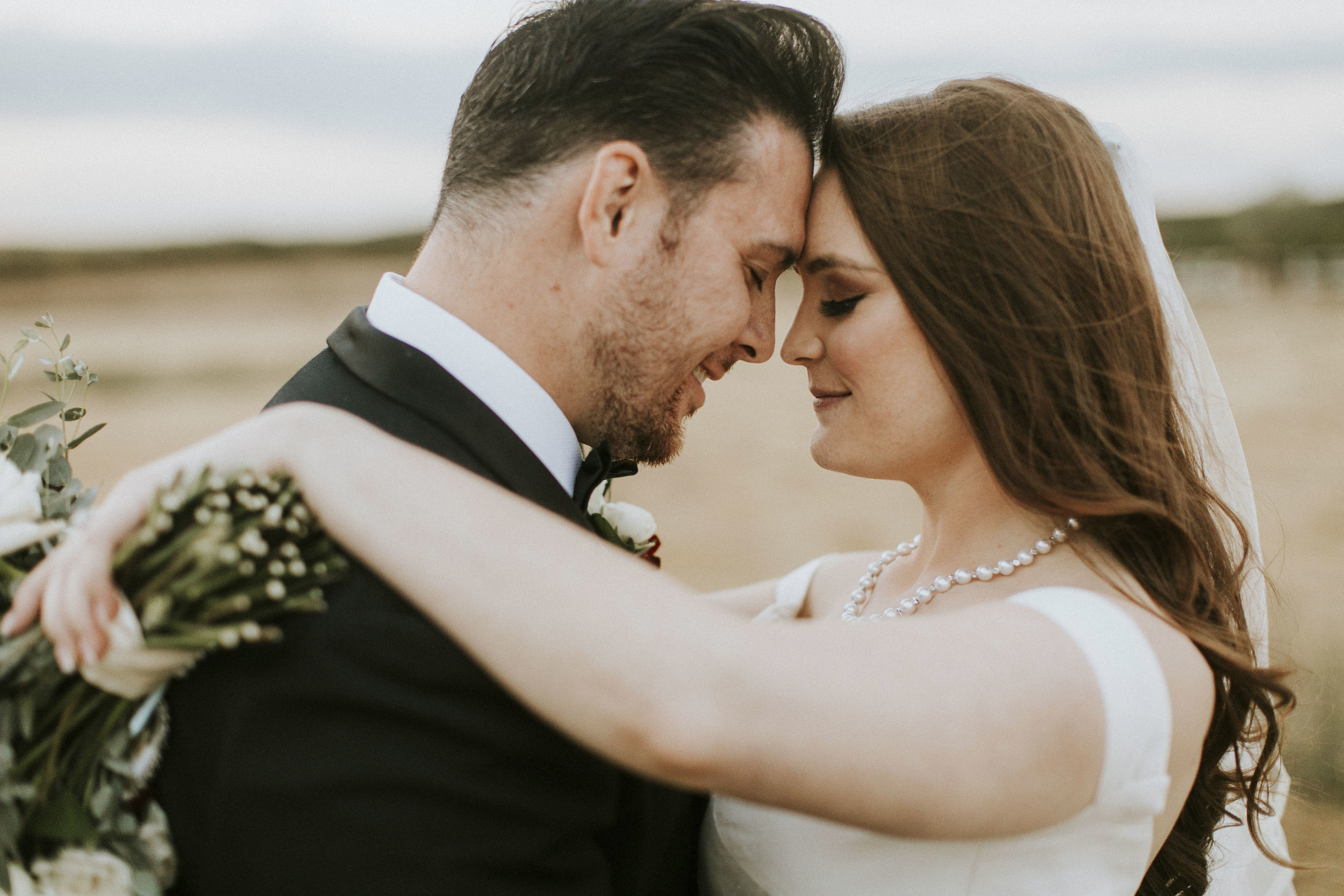 Domenica Beauty _ Hair and Makeup Artist _Wedding _ Temecula, CA _ Catherine and Darryl _ 42.JPG