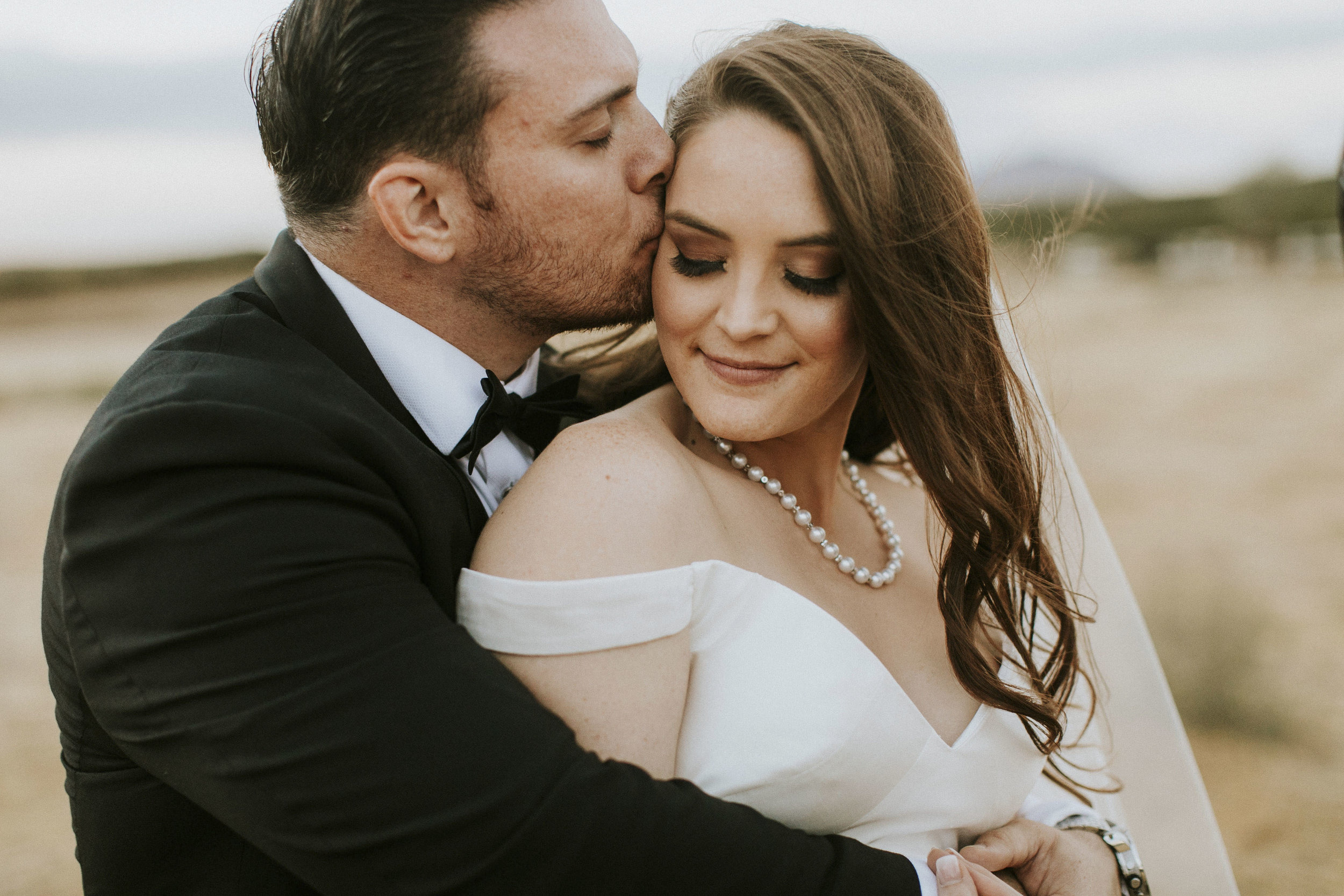 Domenica Beauty _ Hair and Makeup Artist _Wedding _ Temecula, CA _ Catherine and Darryl _ 43.JPG