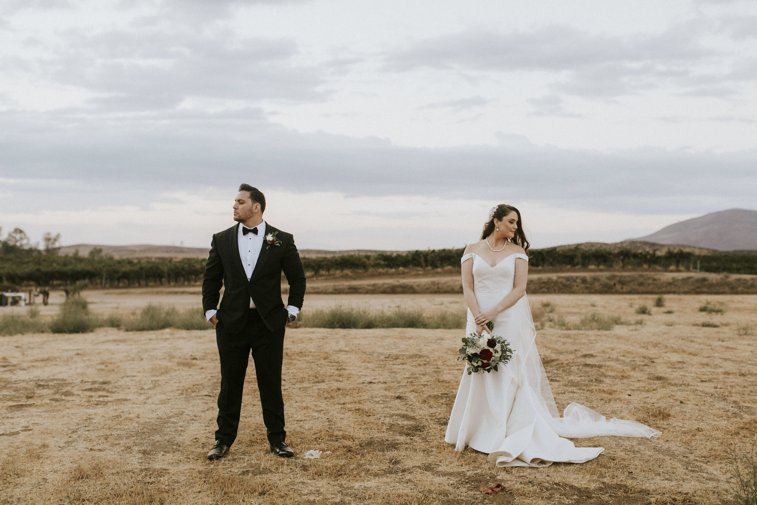 Domenica Beauty _ Hair and Makeup Artist _Wedding _ Temecula, CA _ Catherine and Darryl _ 45.JPG