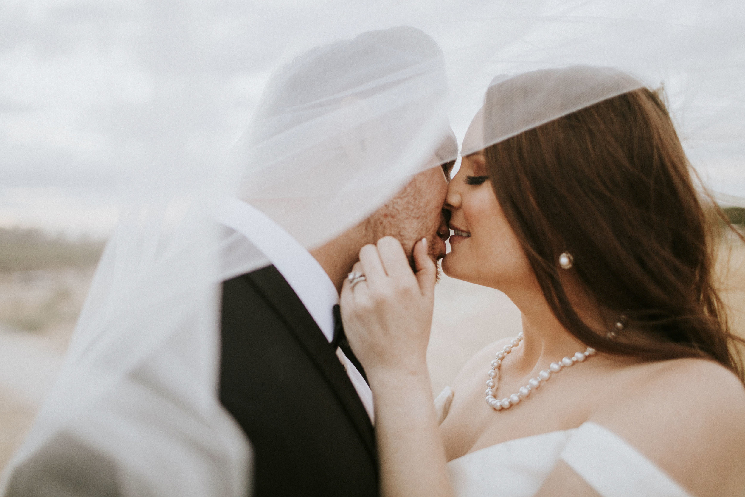 Domenica Beauty _ Hair and Makeup Artist _Wedding _ Temecula, CA _ Catherine and Darryl _ 48.JPG